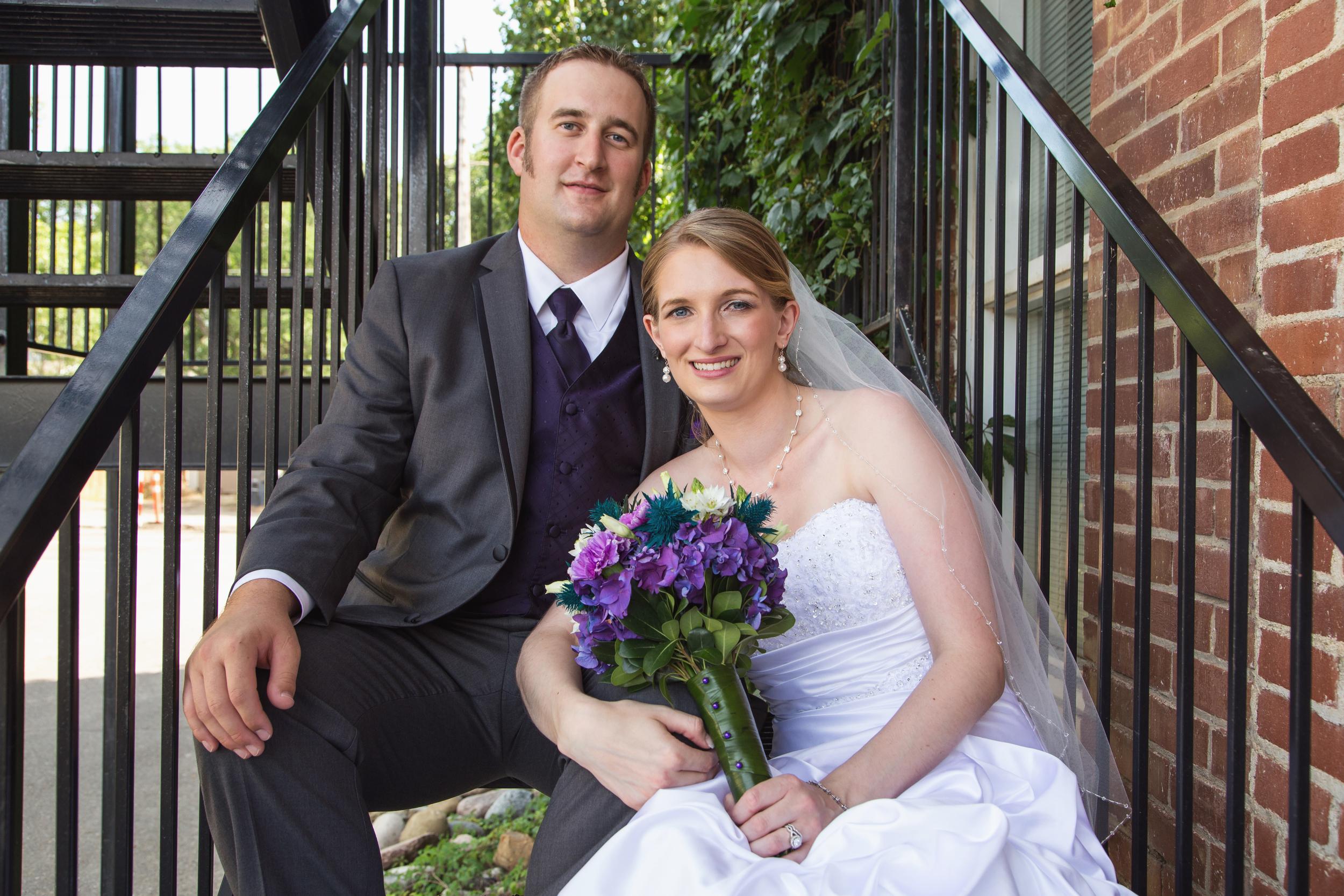 KB_wedding_393.jpg