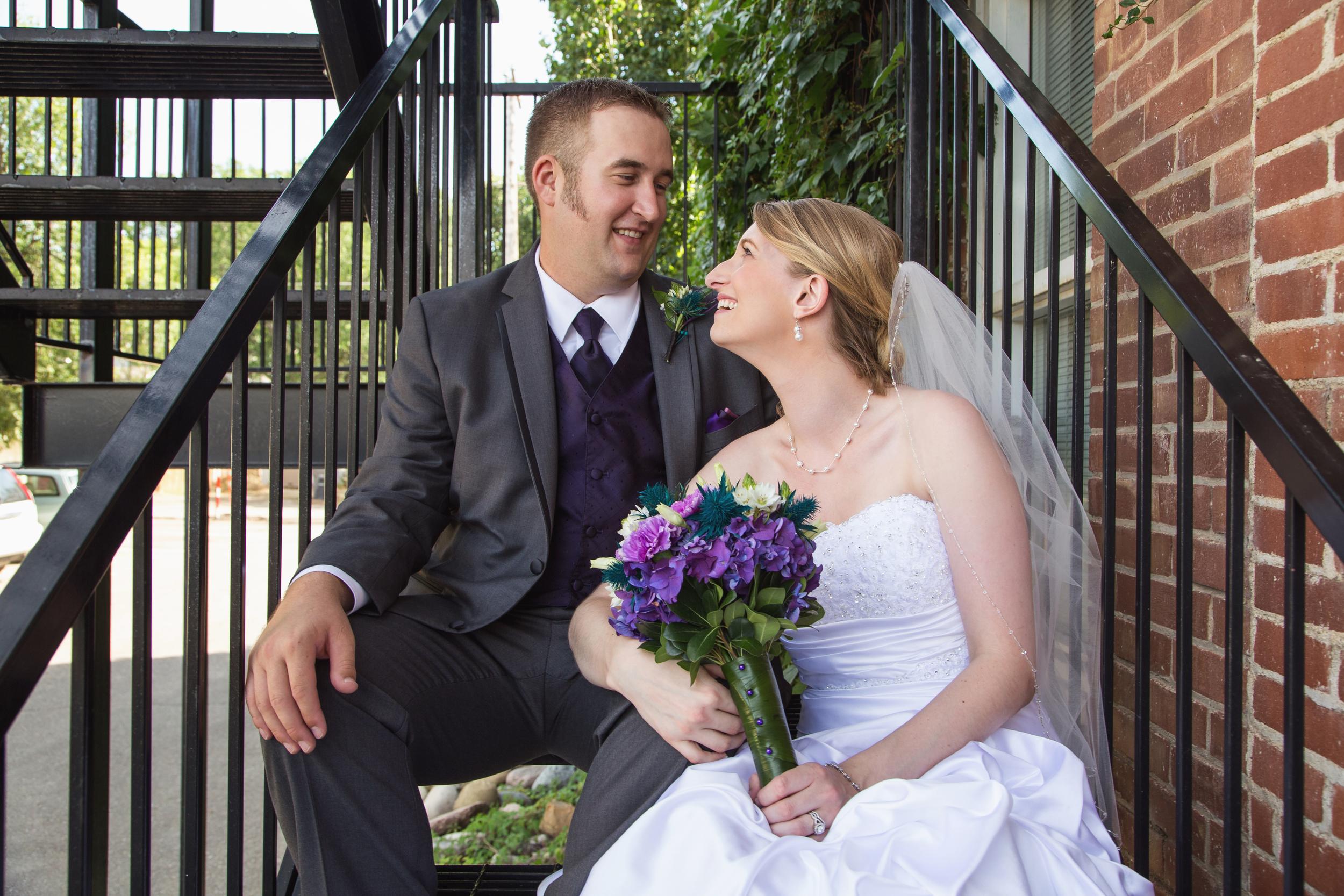 KB_wedding_394.jpg