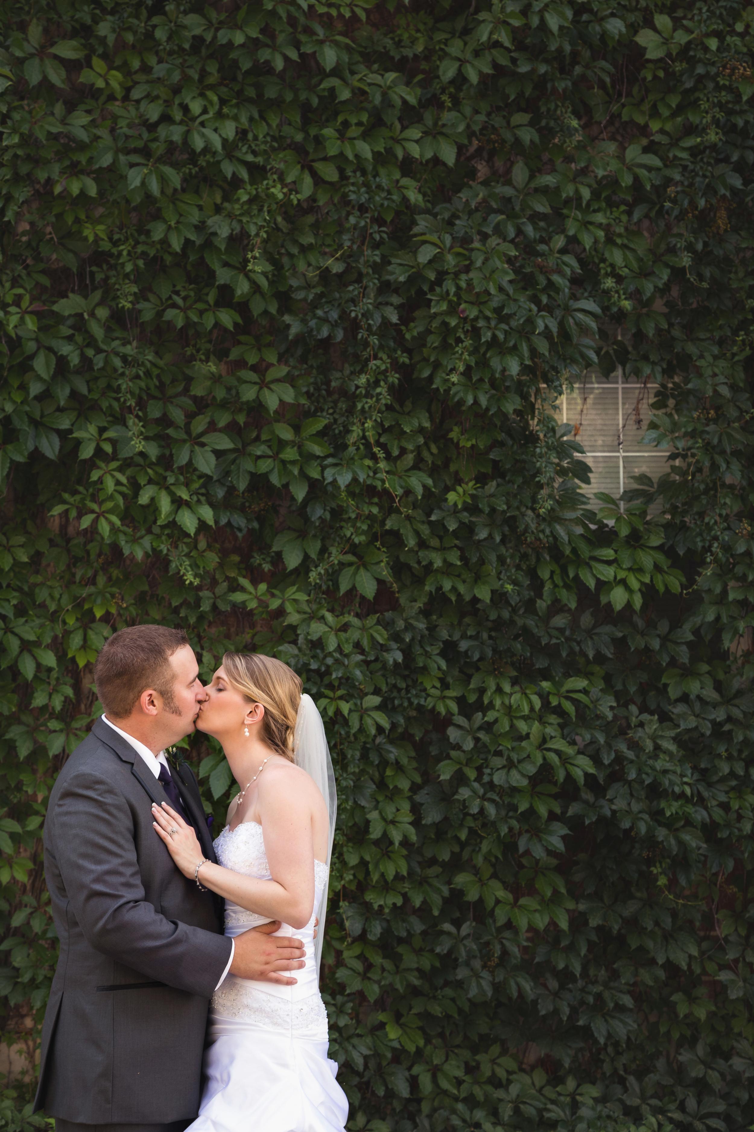 KB_wedding_400.jpg