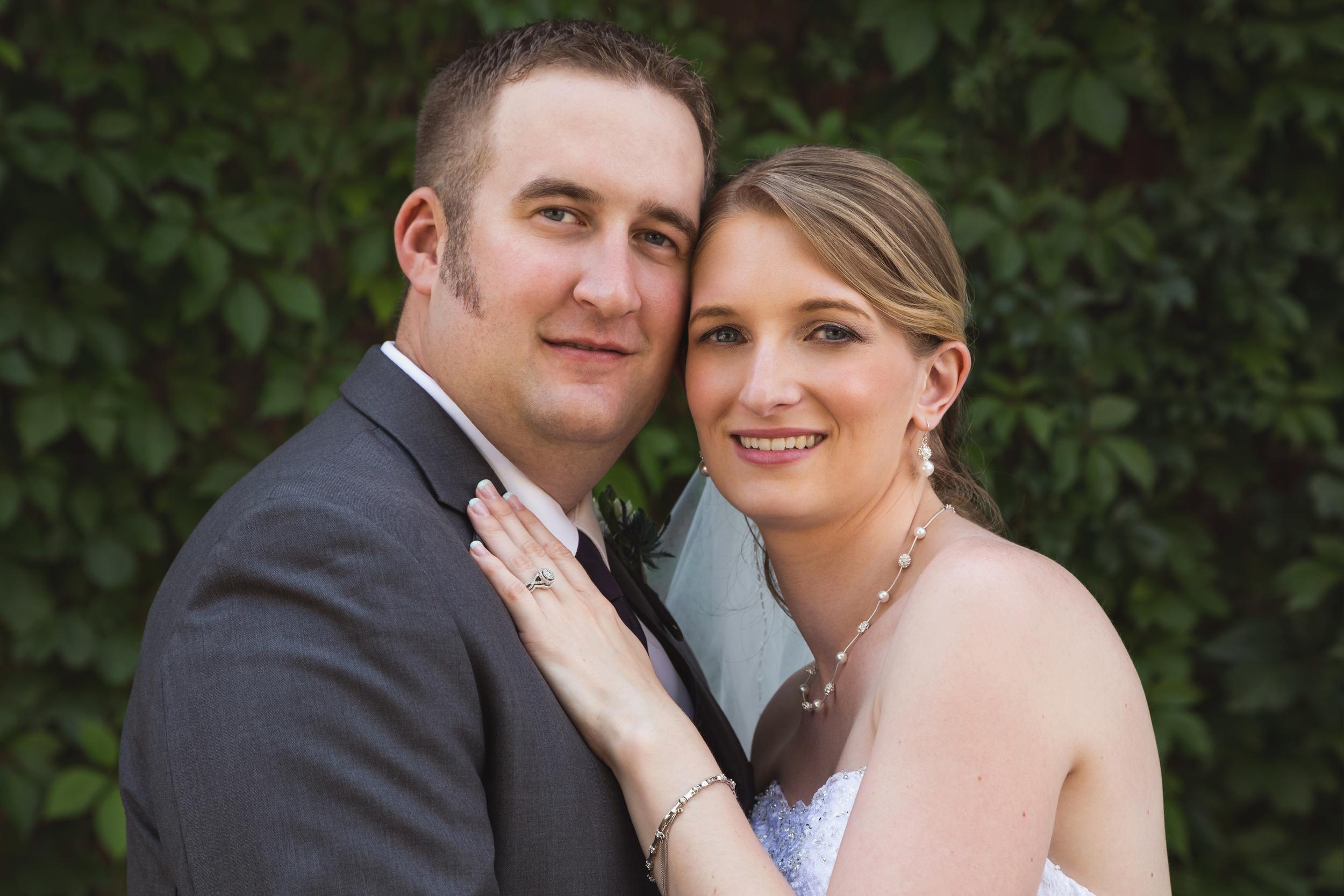 KB_wedding_401.jpg