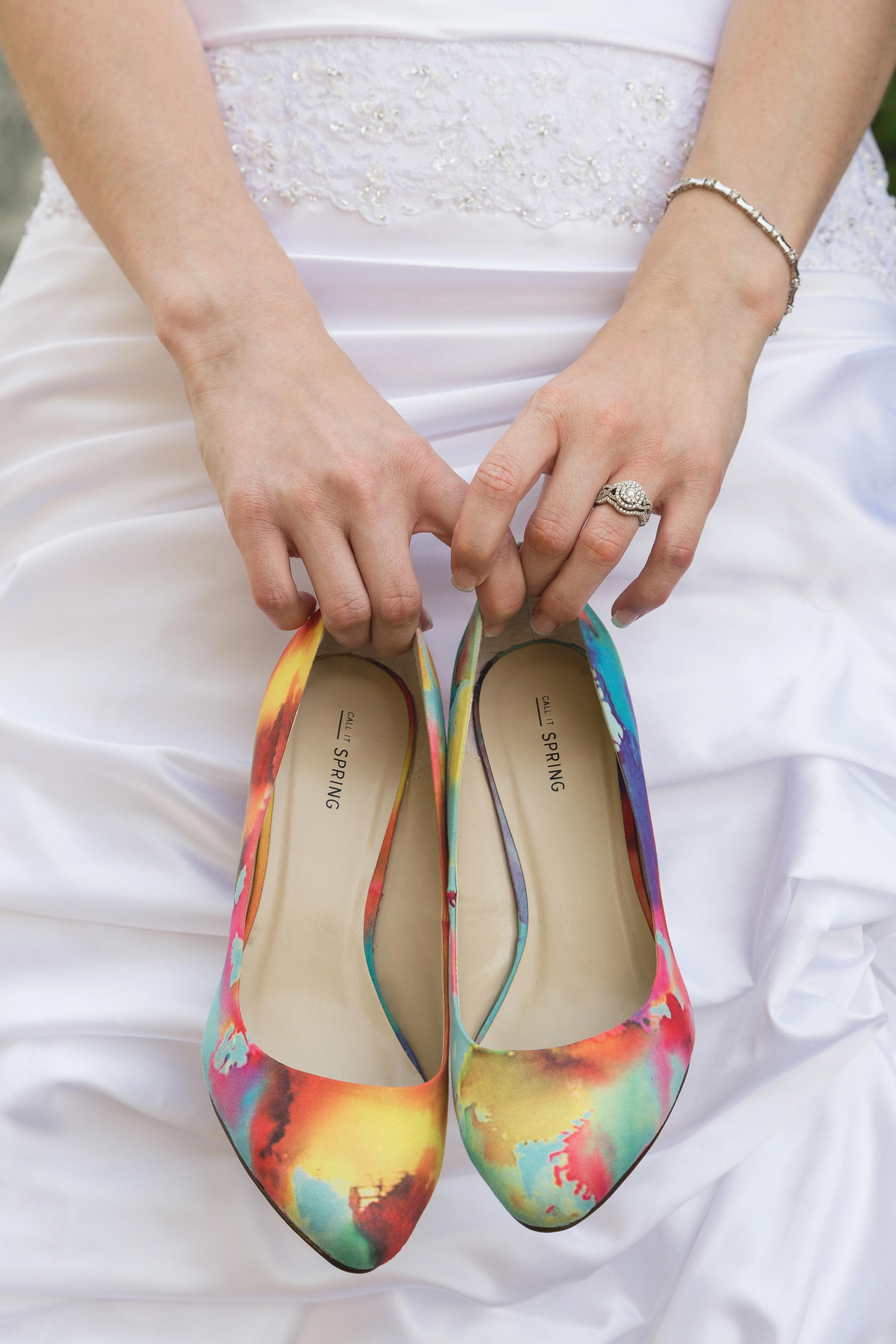 KB_wedding_402.jpg