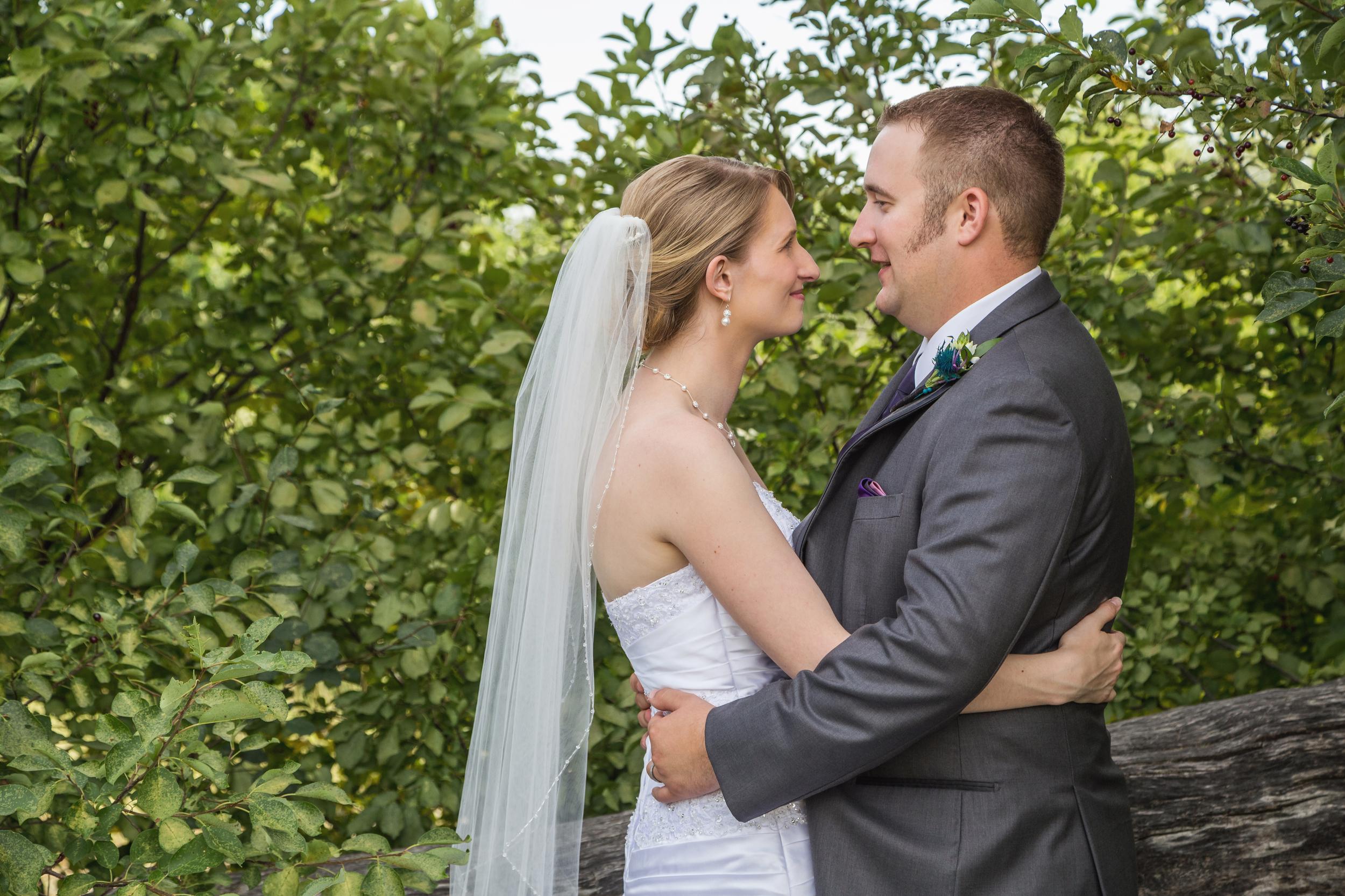 KB_wedding_424.jpg