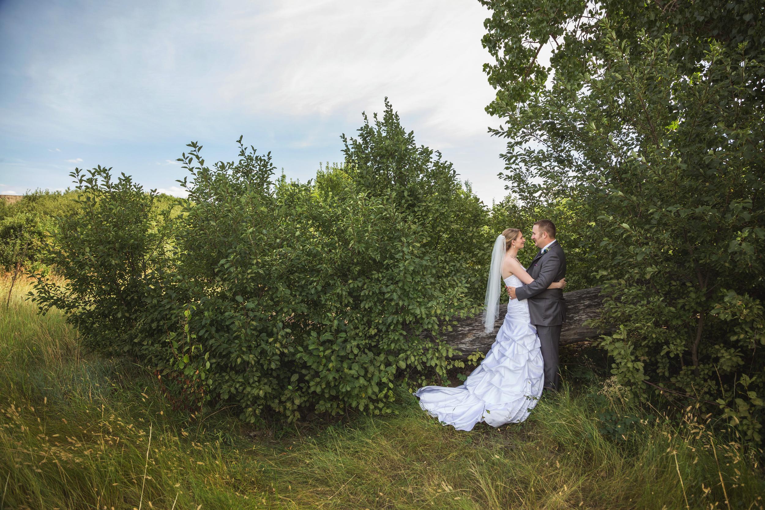 KB_wedding_422.jpg