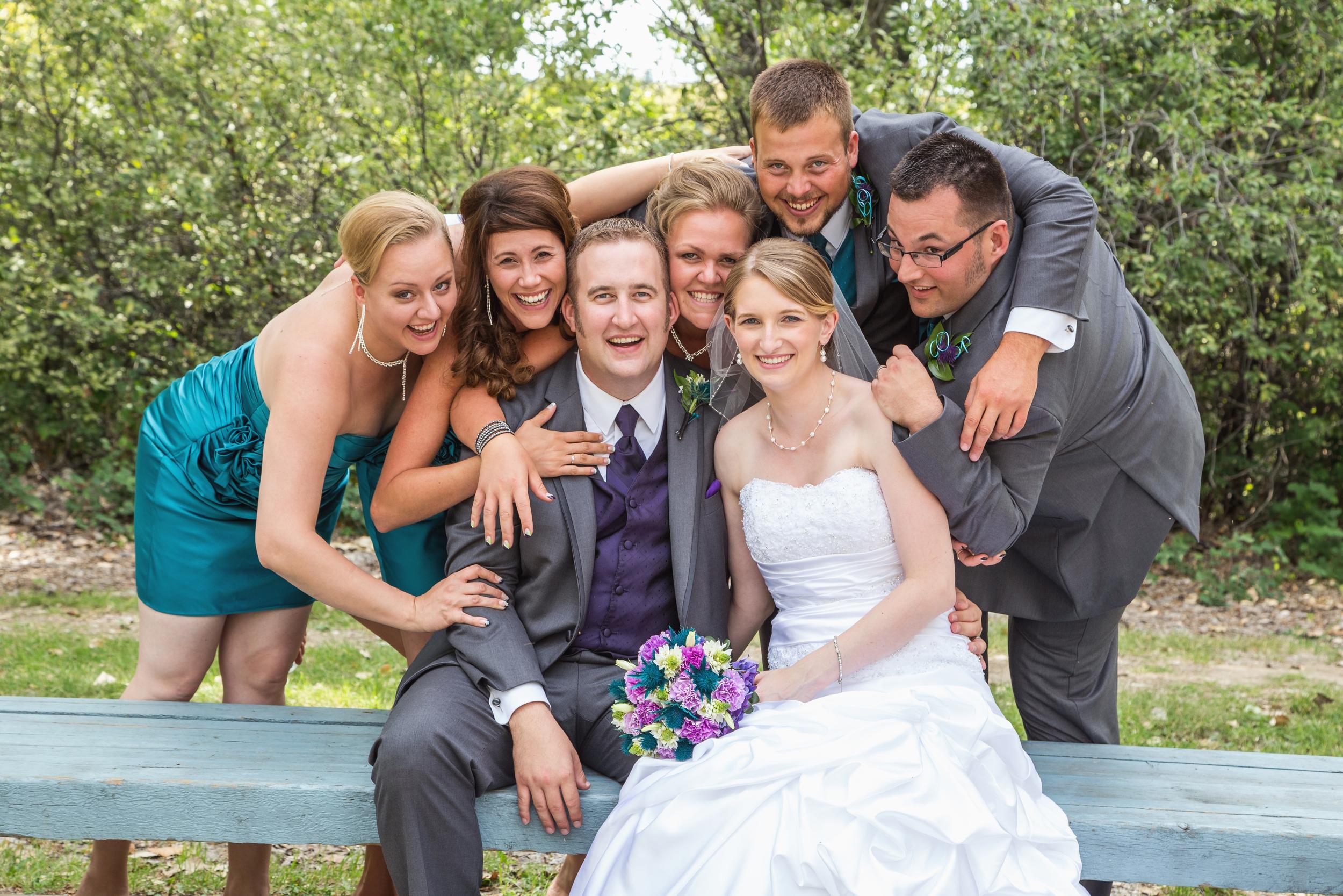 KB_wedding_441.jpg