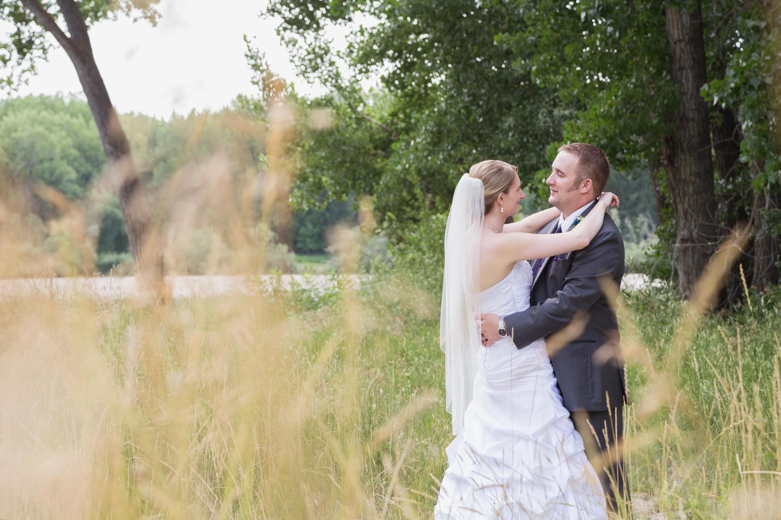 KB_wedding_446.jpg