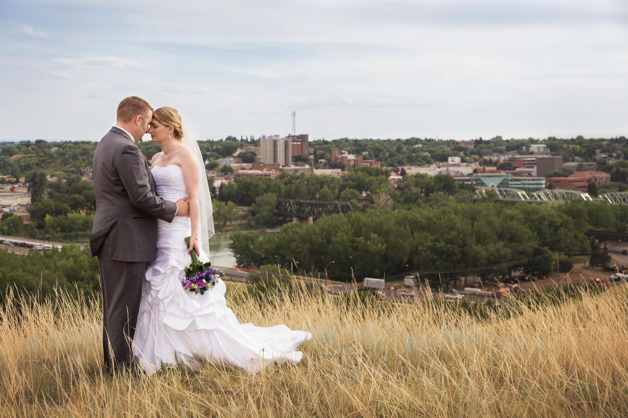 KB_wedding_470.jpg