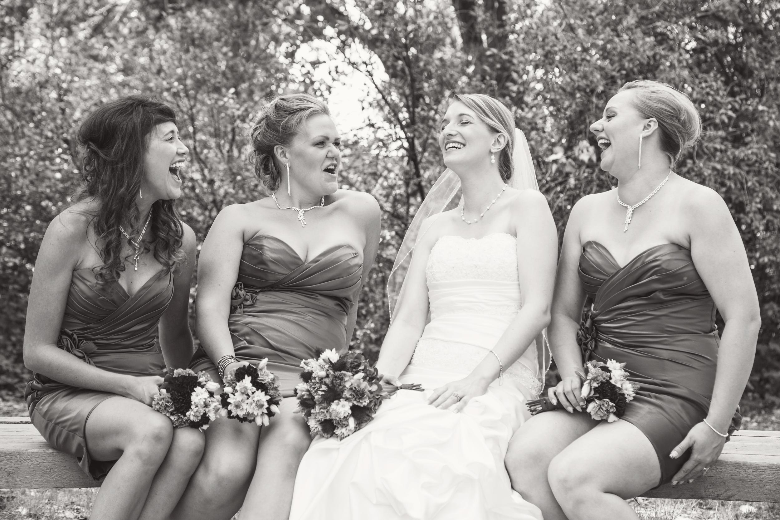 KB_wedding_428_bw.jpg