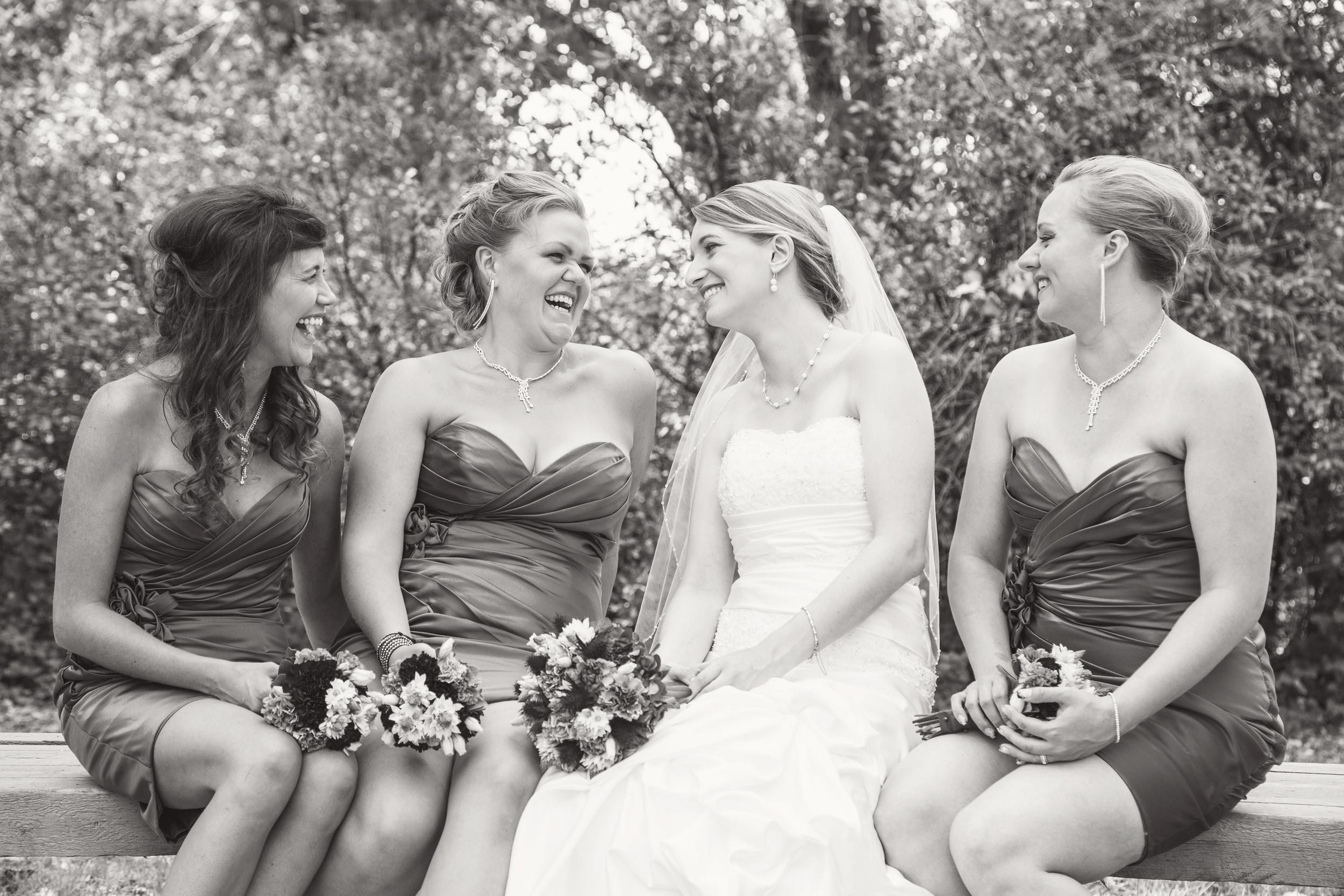 KB_wedding_427_bw.jpg