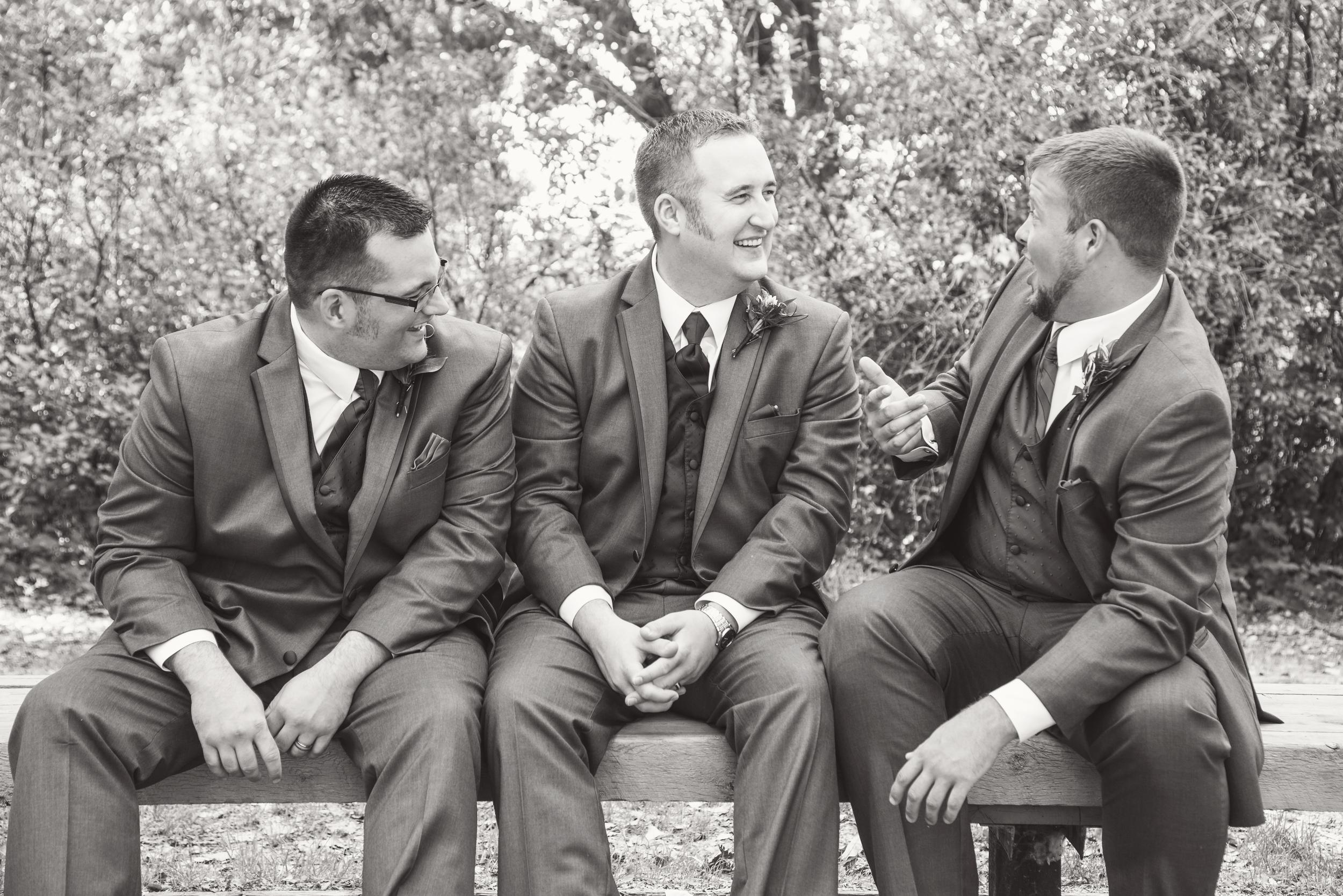 KB_wedding_435_bw.jpg