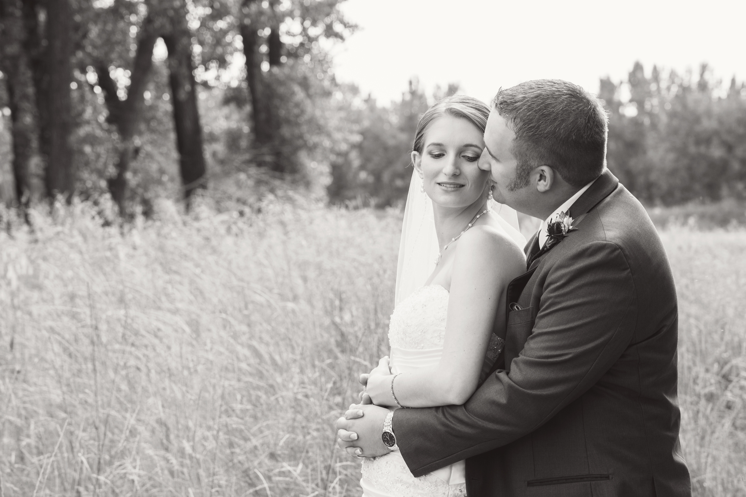 KB_wedding_449_bw.jpg