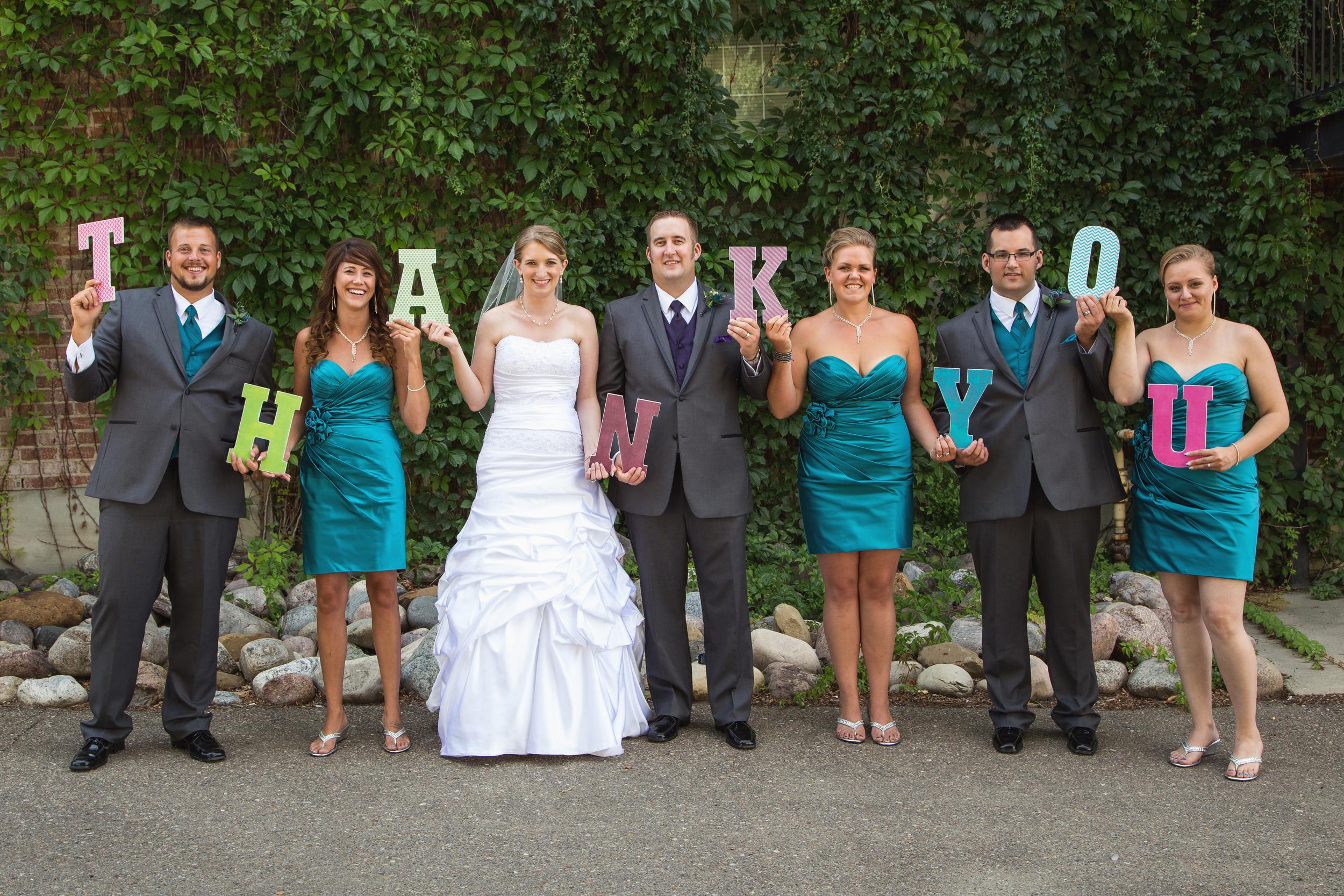 KB_wedding_375.jpg