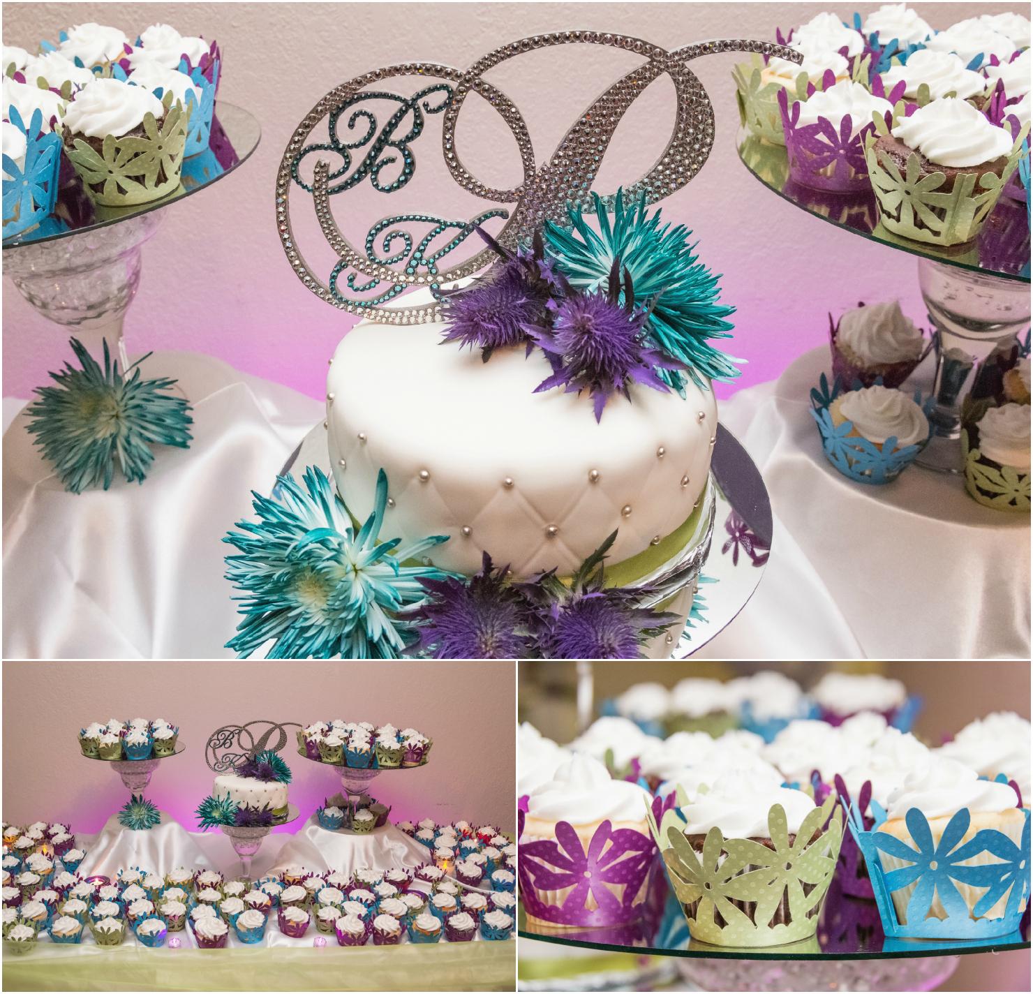 6-weddingcake.jpg