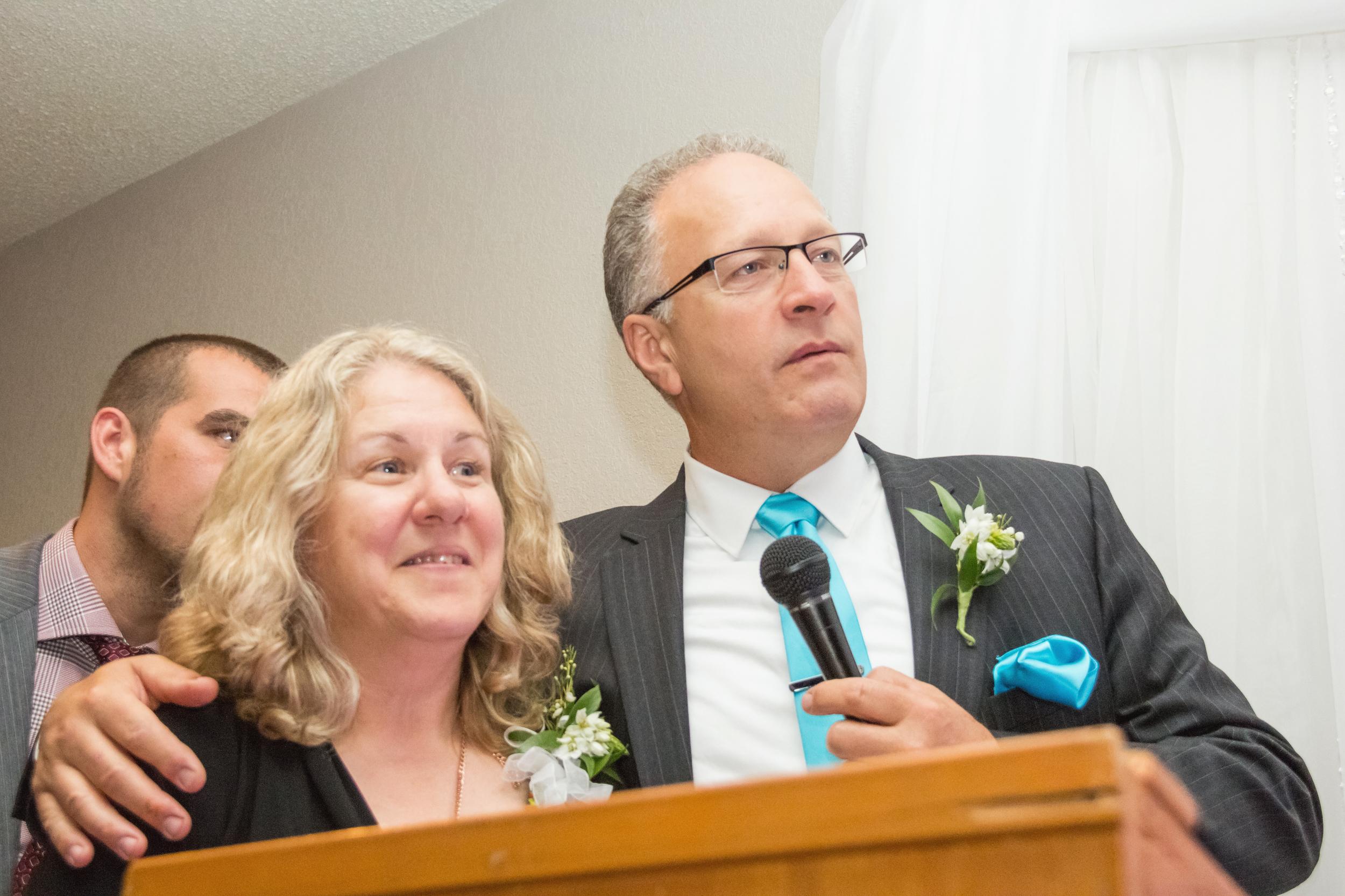 KB_wedding_564.jpg