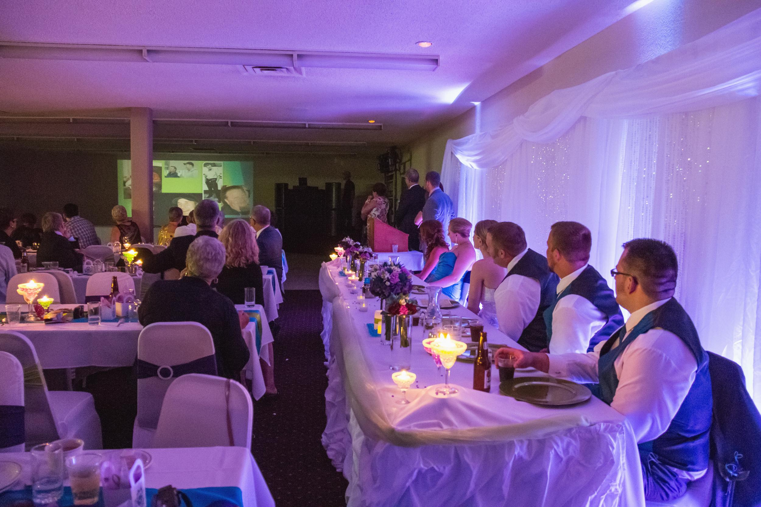 KB_wedding_571.jpg