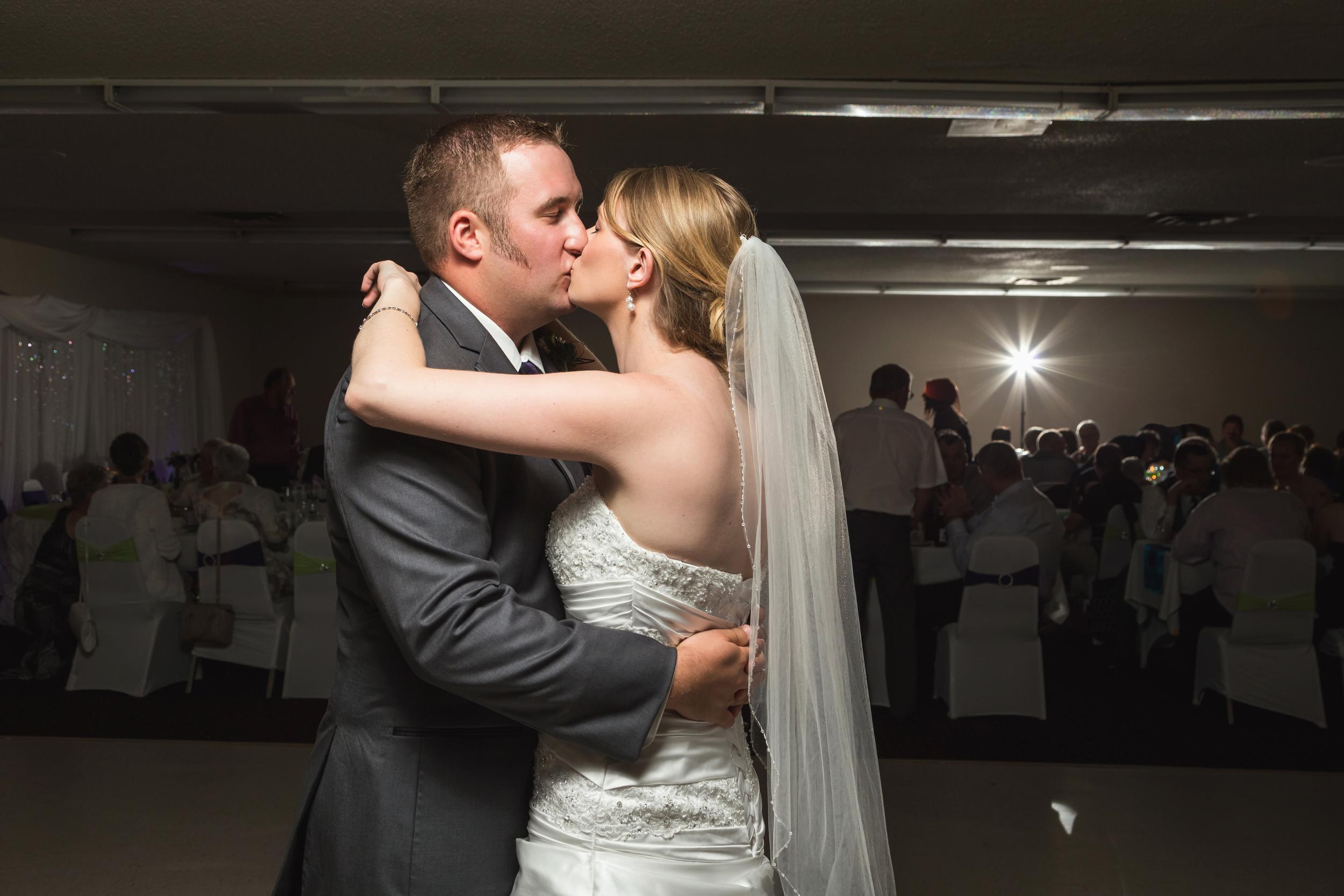 KB_wedding_579.jpg