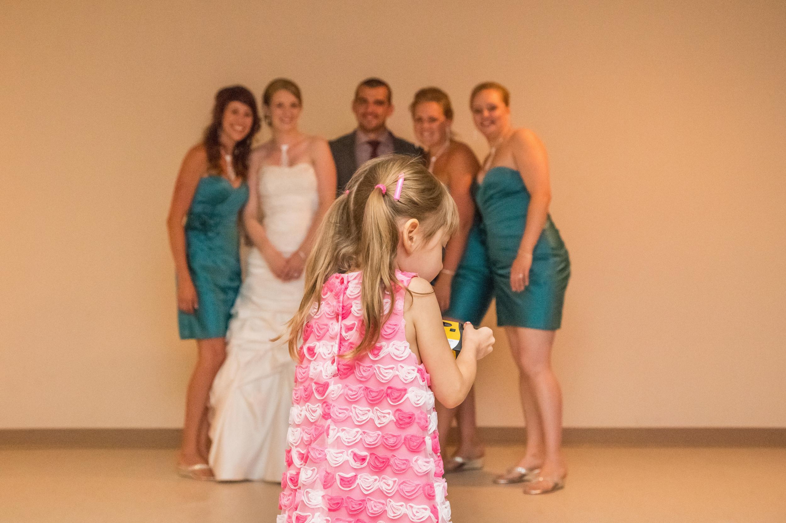 KB_wedding_584.jpg