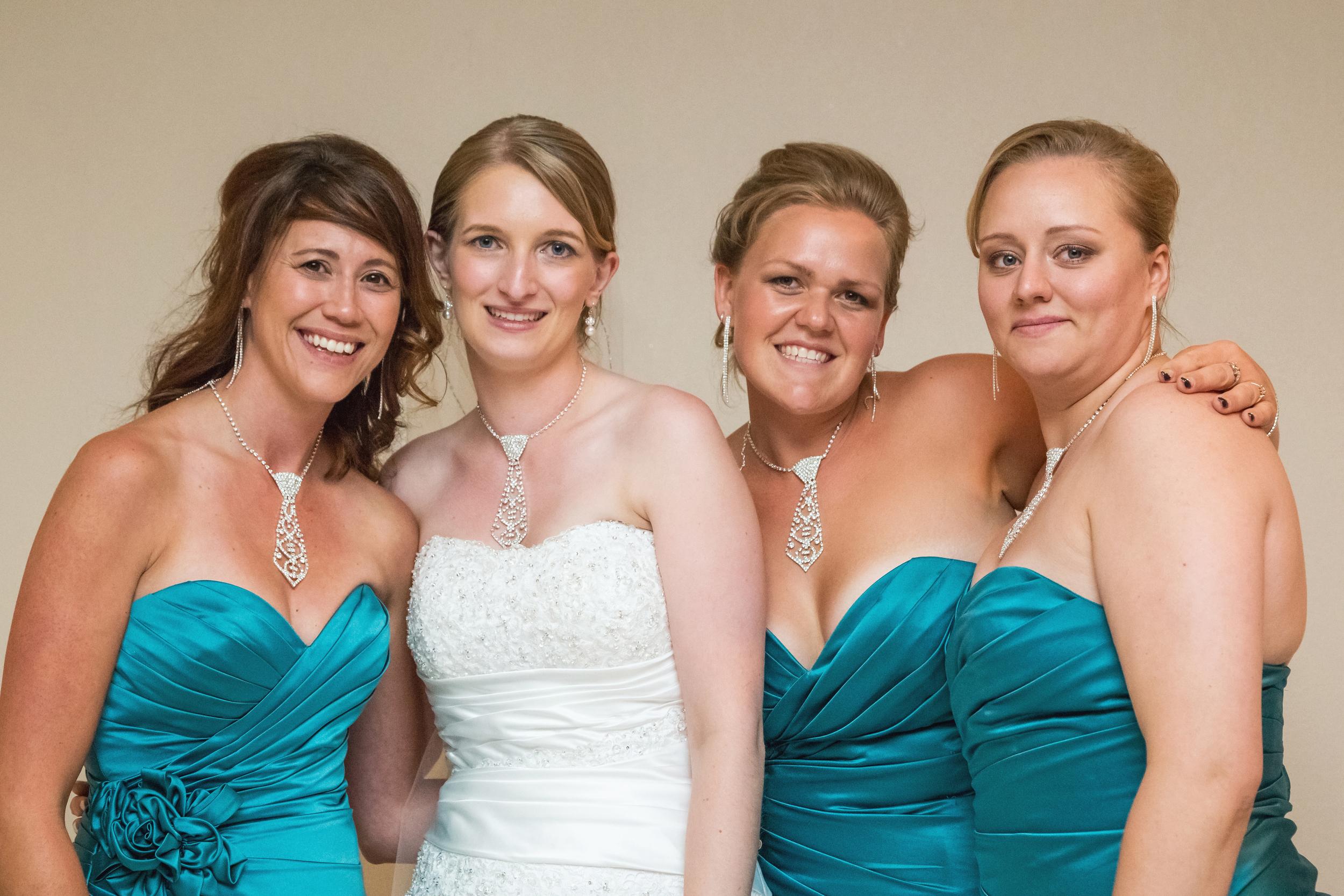 KB_wedding_585.jpg