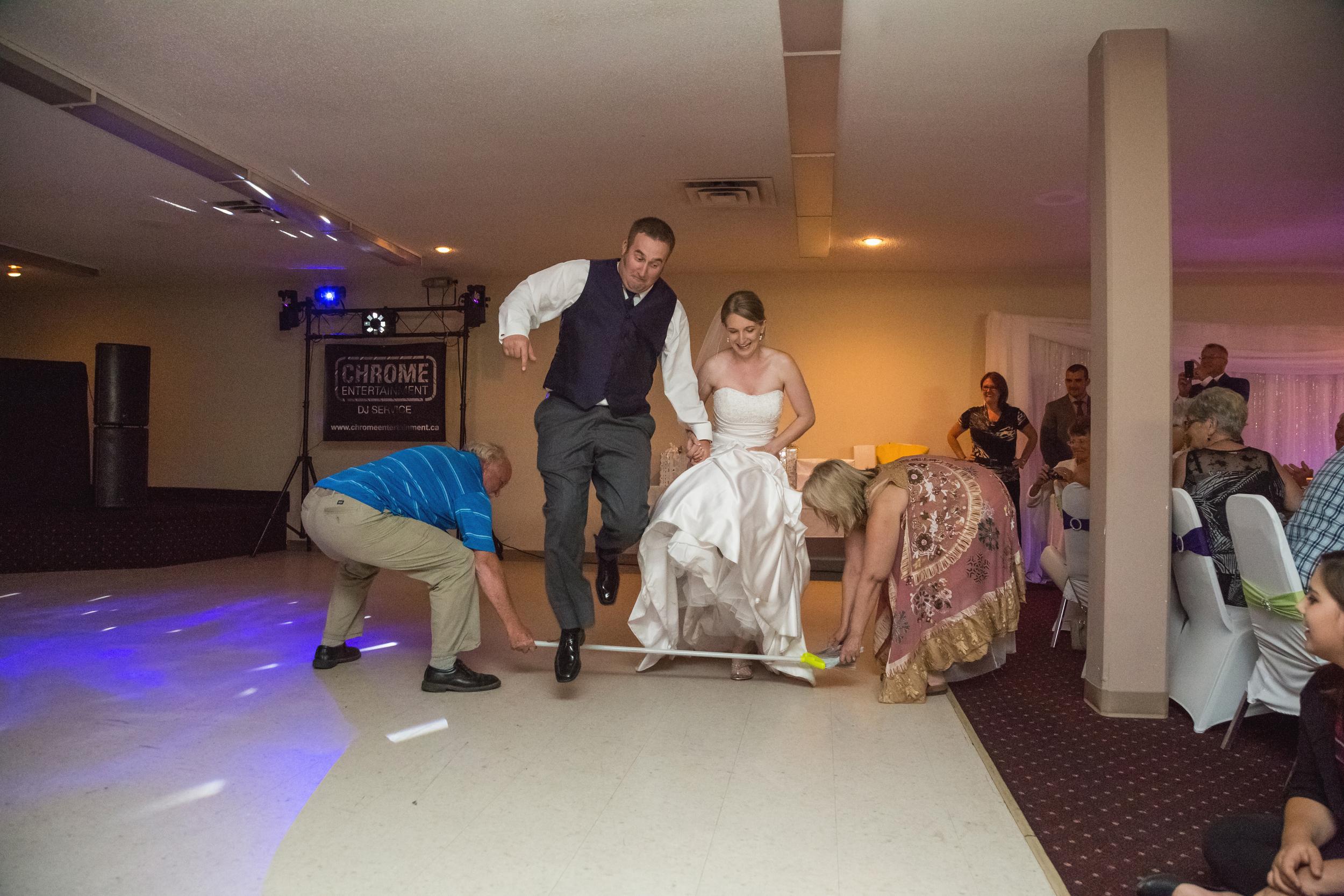 KB_wedding_603.jpg