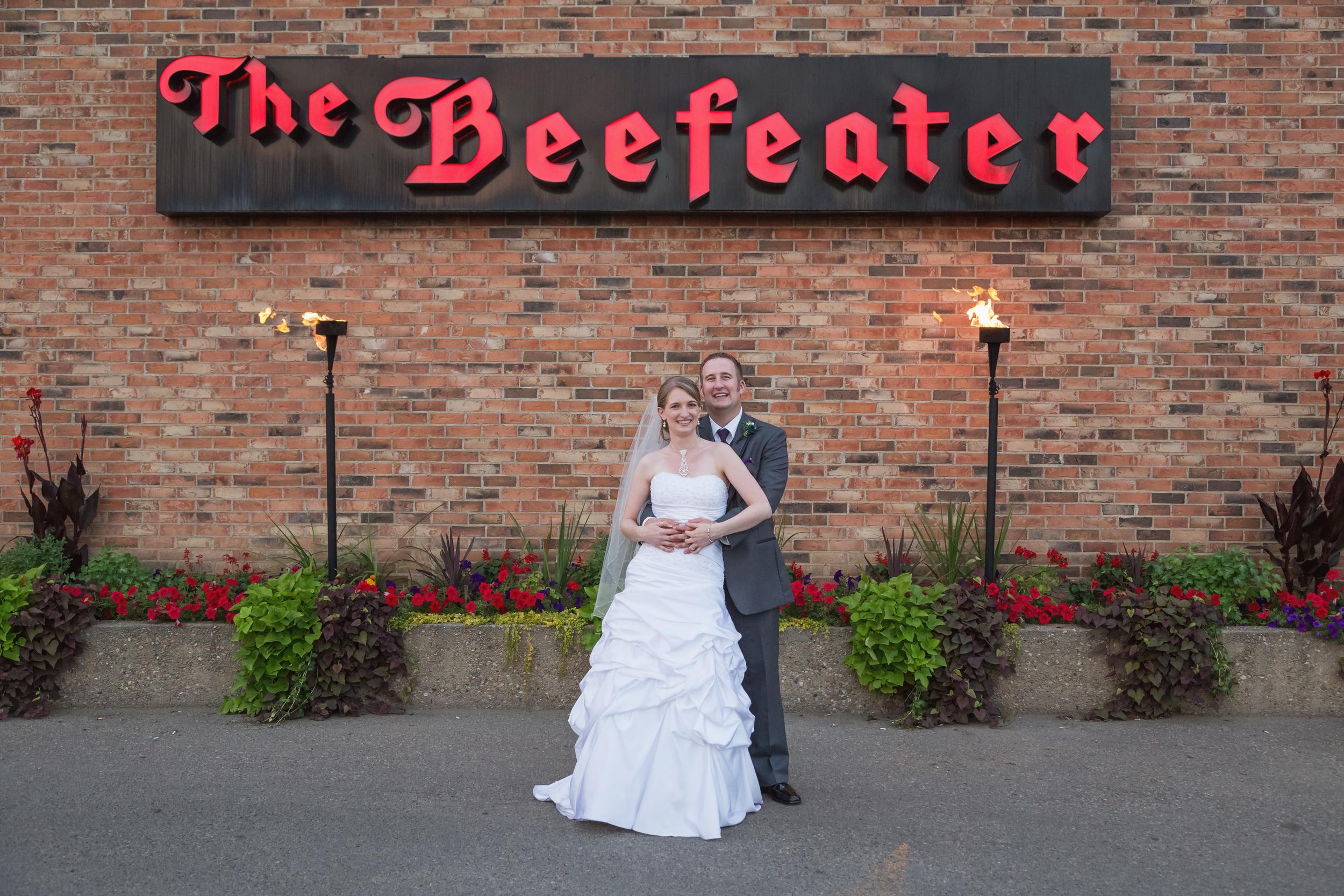 KB_wedding_626.jpg