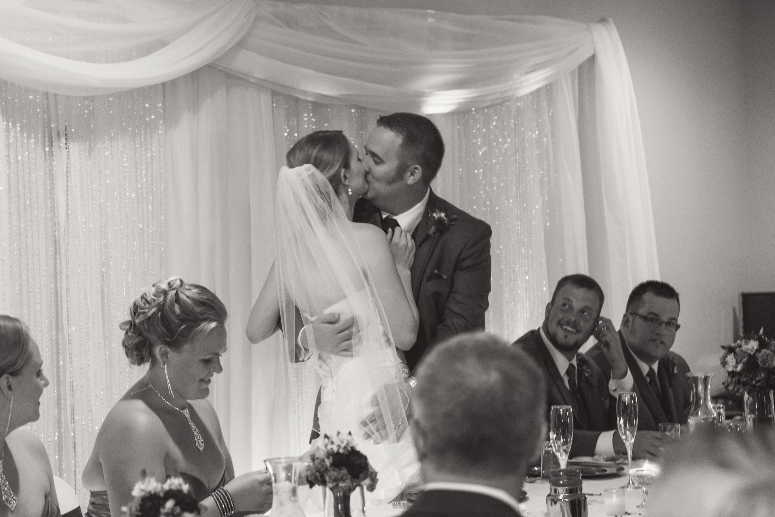 KB_wedding_537_bw.jpg