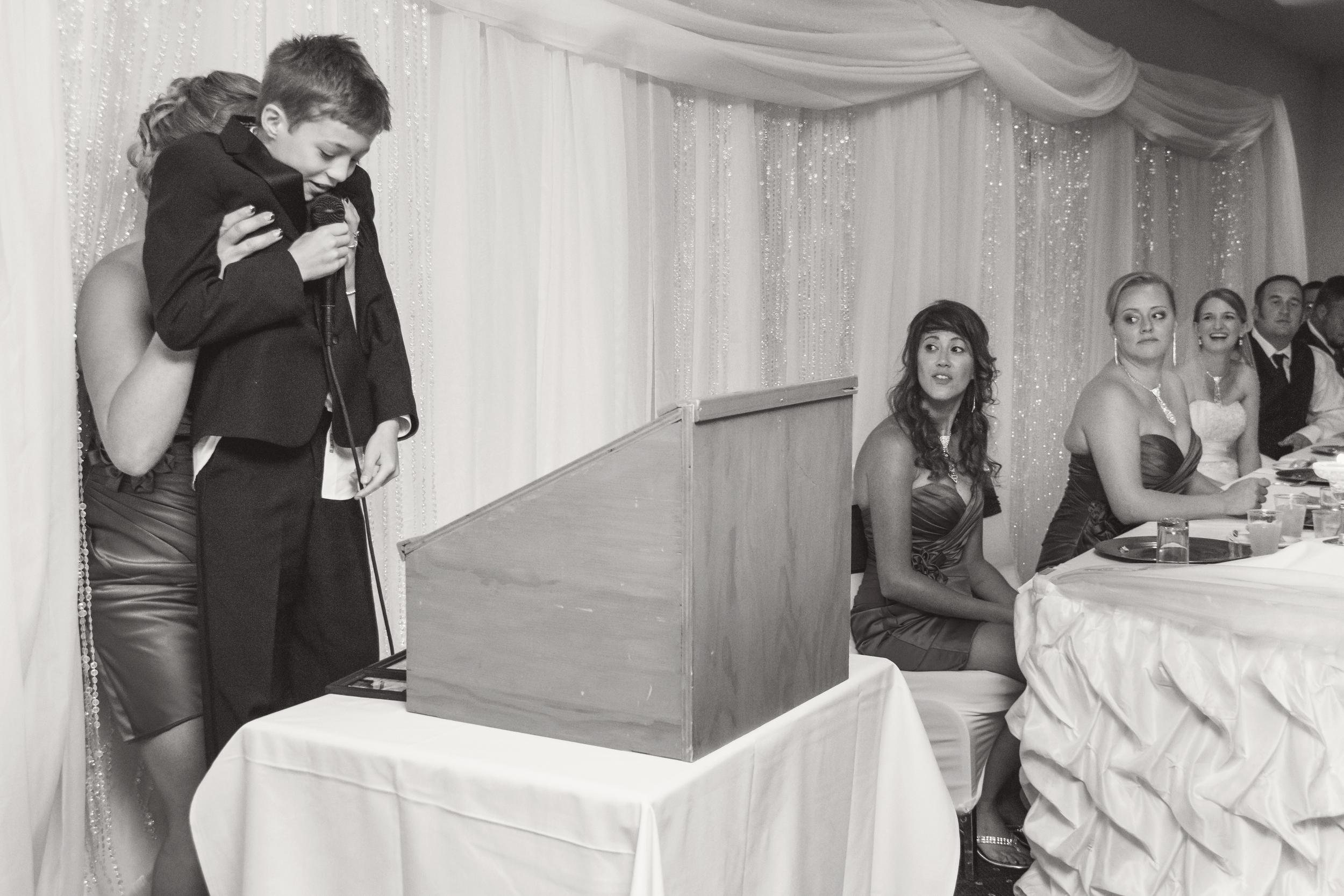 KB_wedding_558_bw.jpg