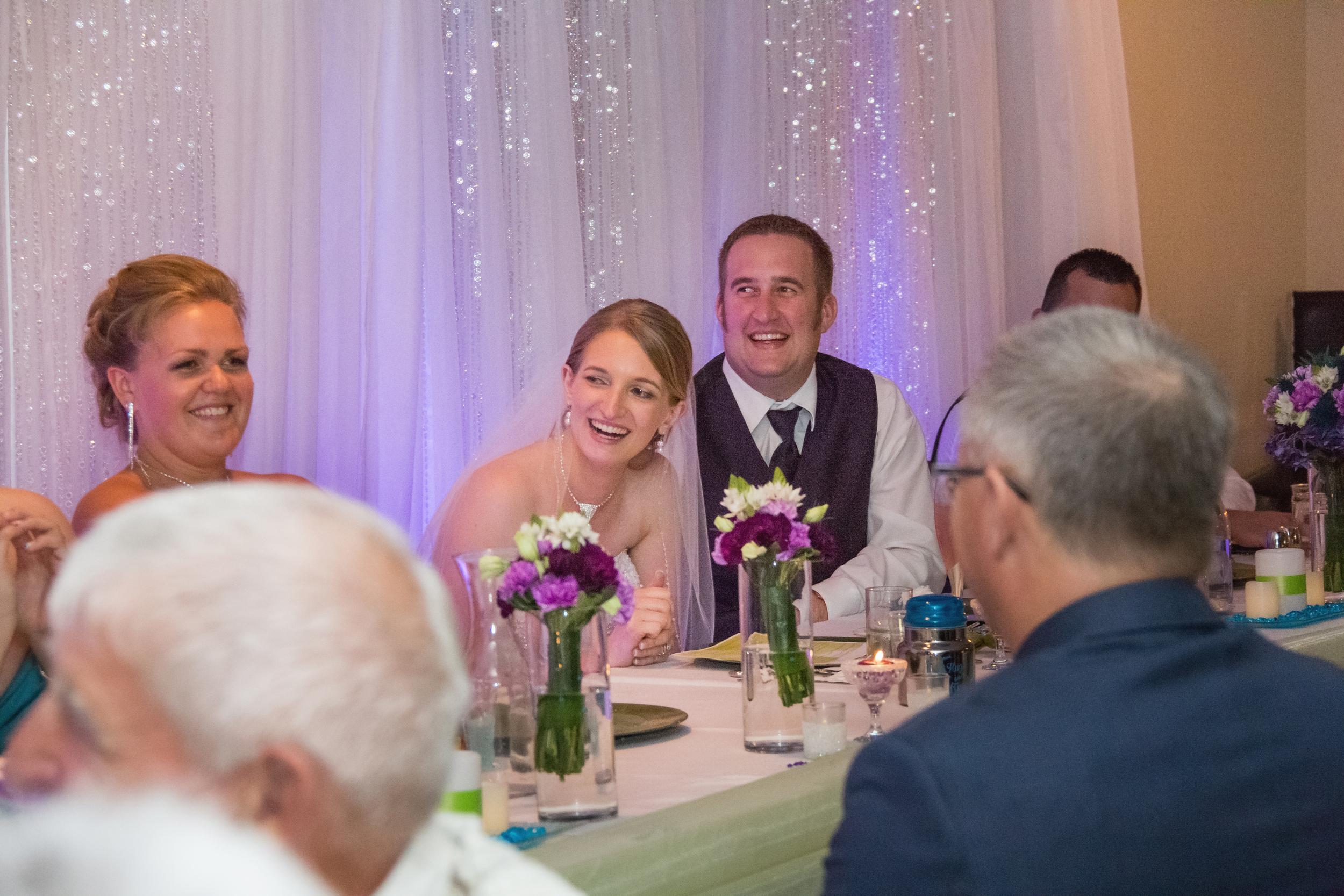 KB_wedding_563.jpg