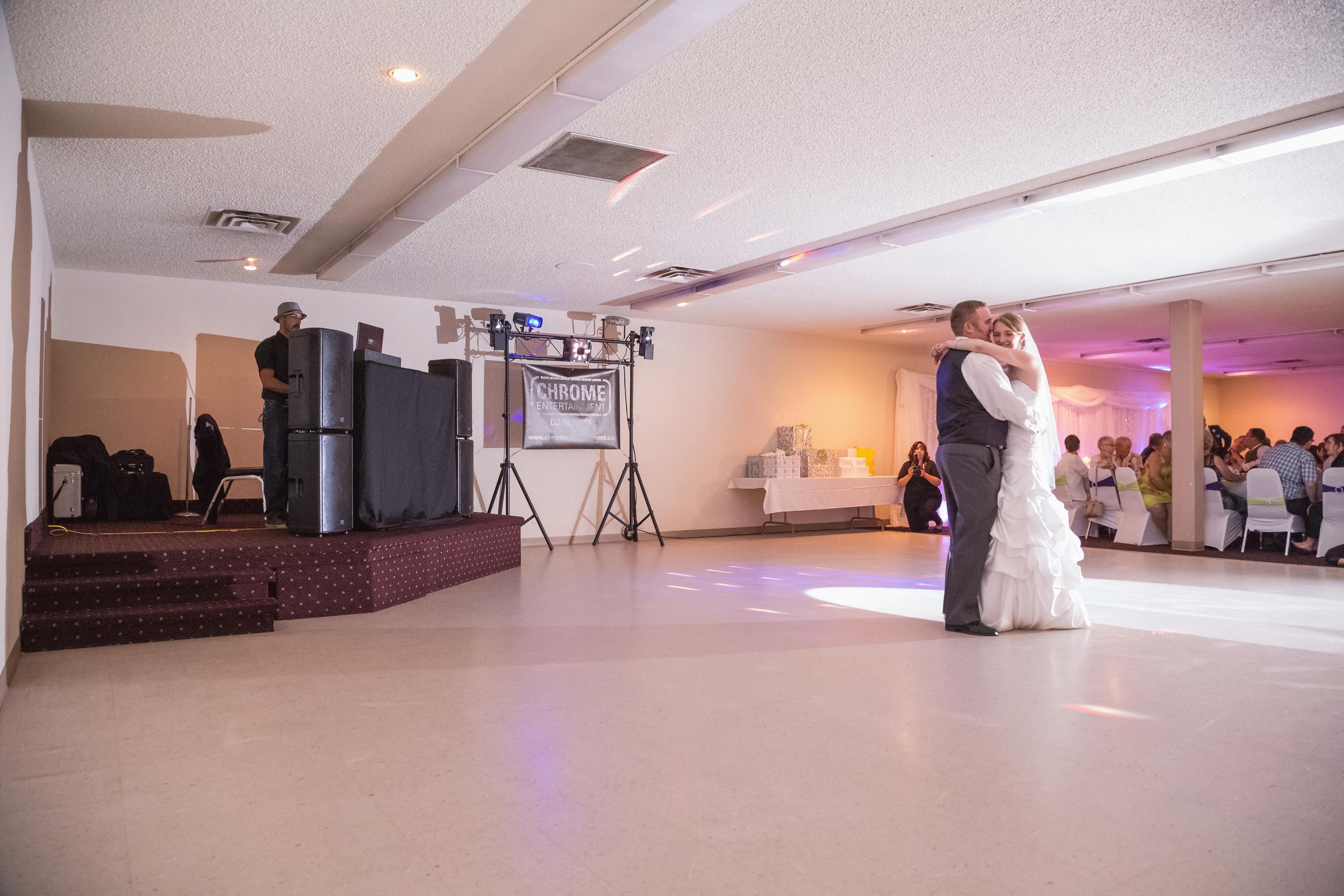 KB_wedding_592.jpg
