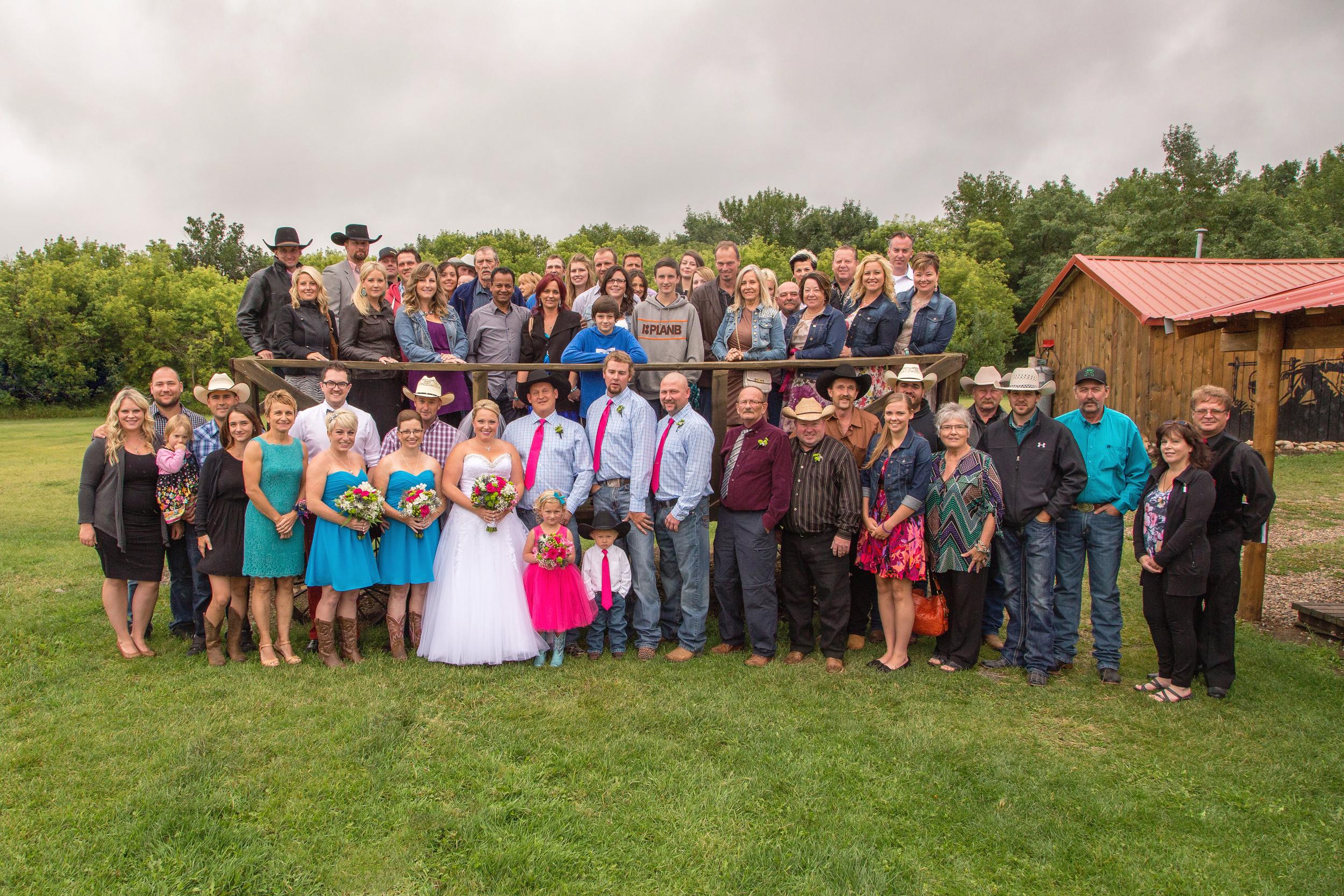 CS_Wedding_14-08-23_158.jpg