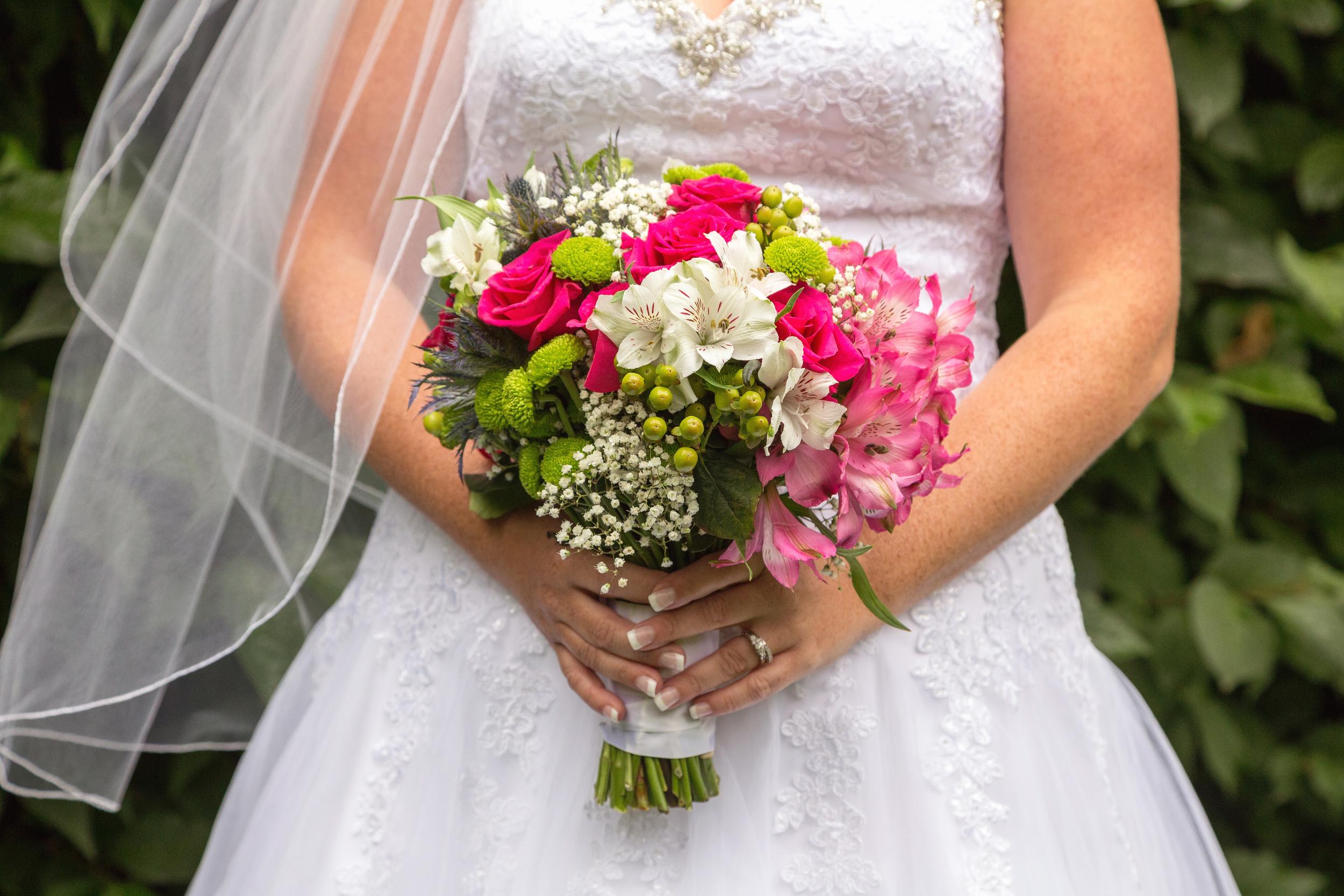 CS_Wedding_14-08-23_242.jpg