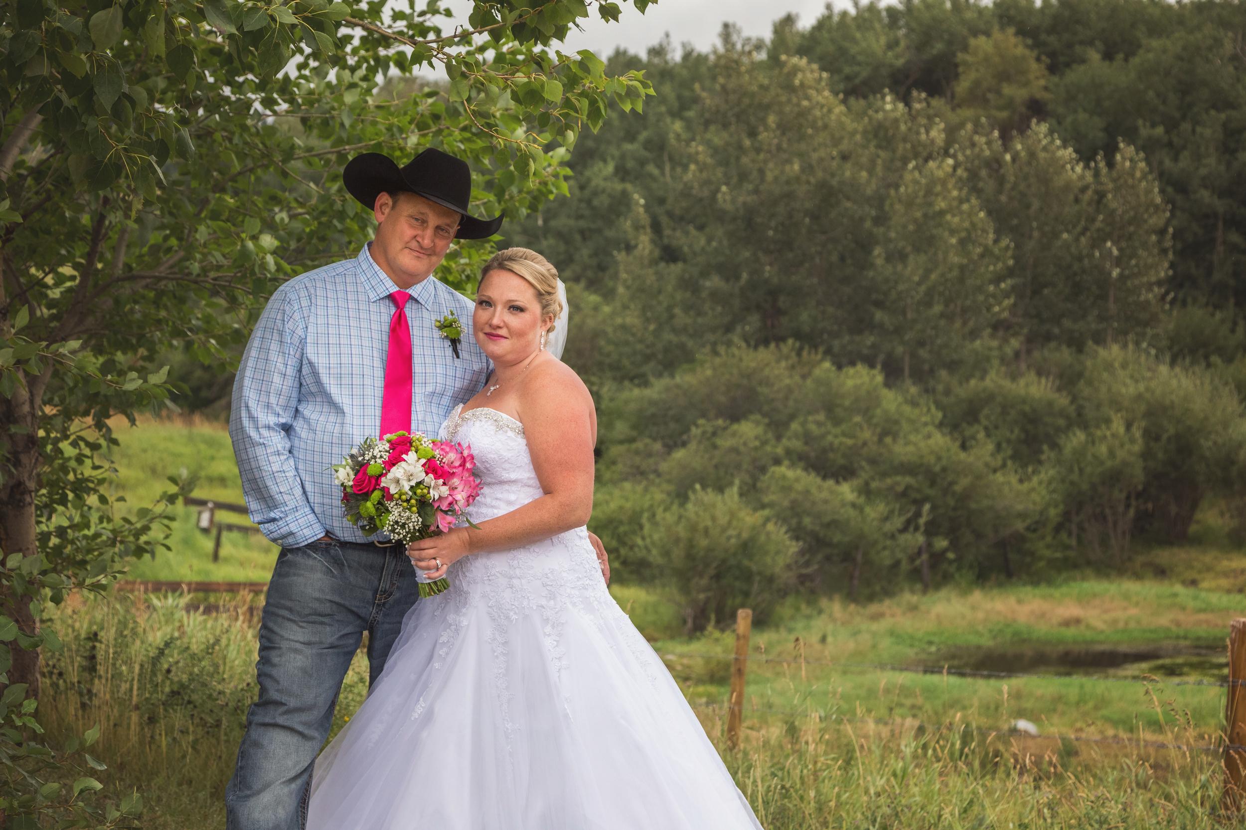 CS_Wedding_14-08-23_255.jpg