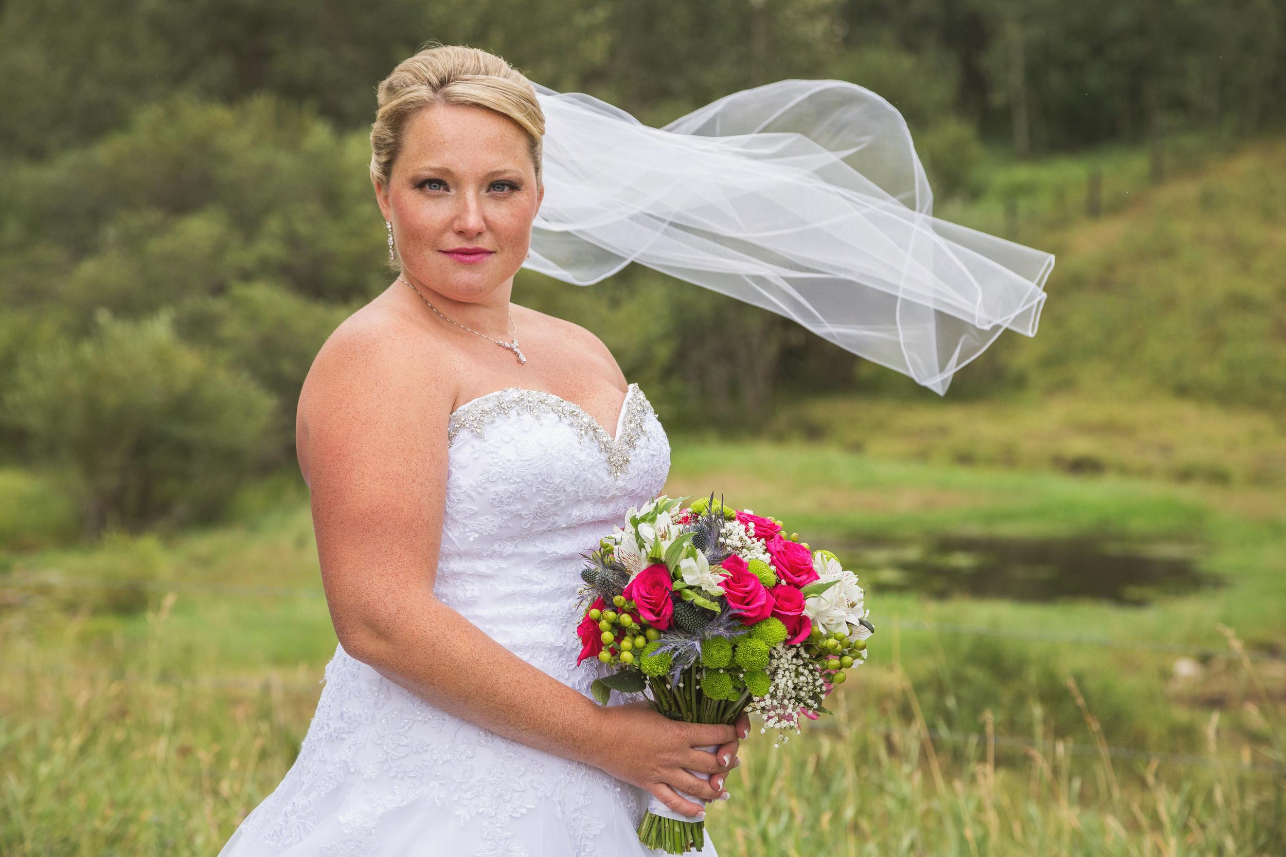 CS_Wedding_14-08-23_262.jpg