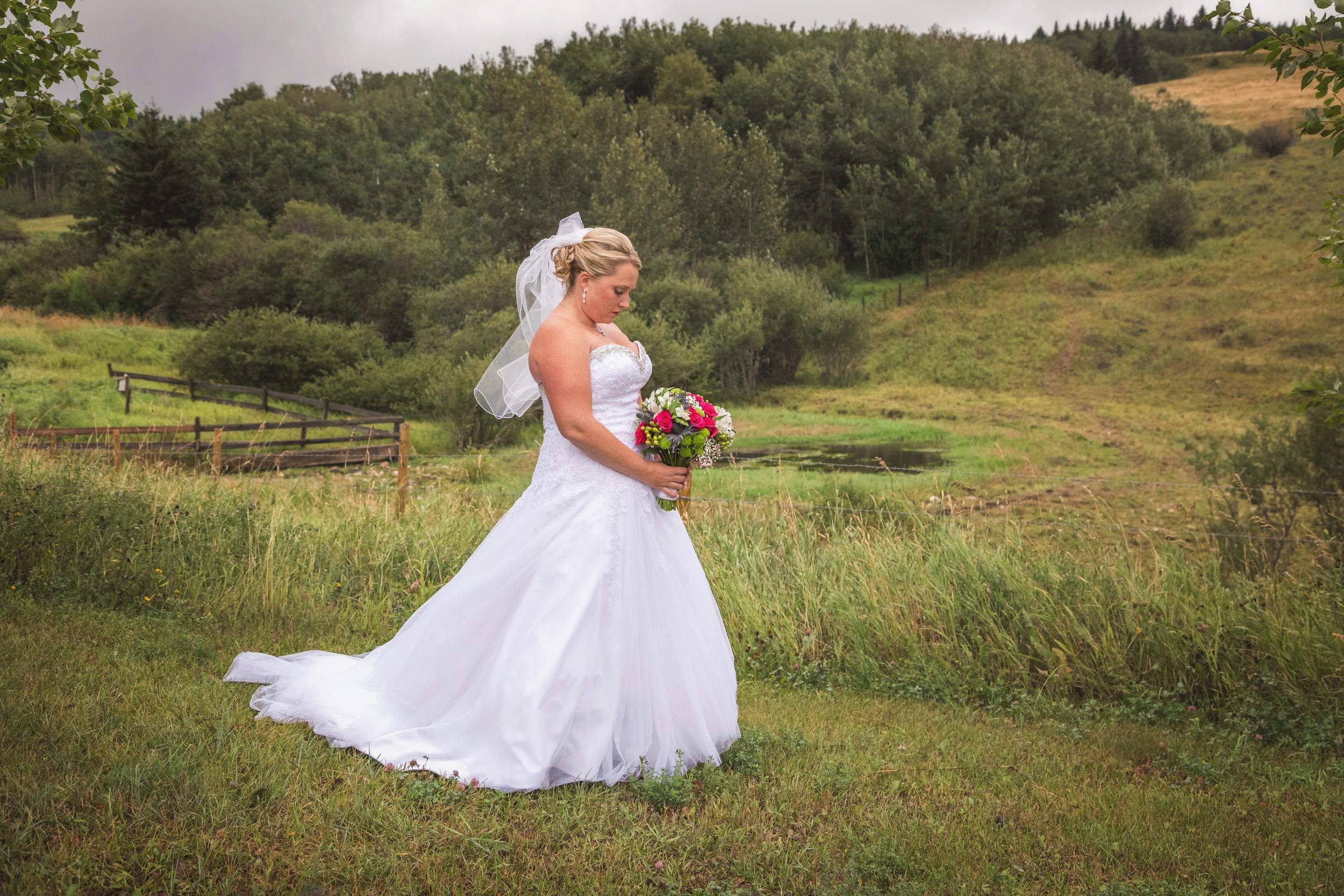CS_Wedding_14-08-23_257.jpg