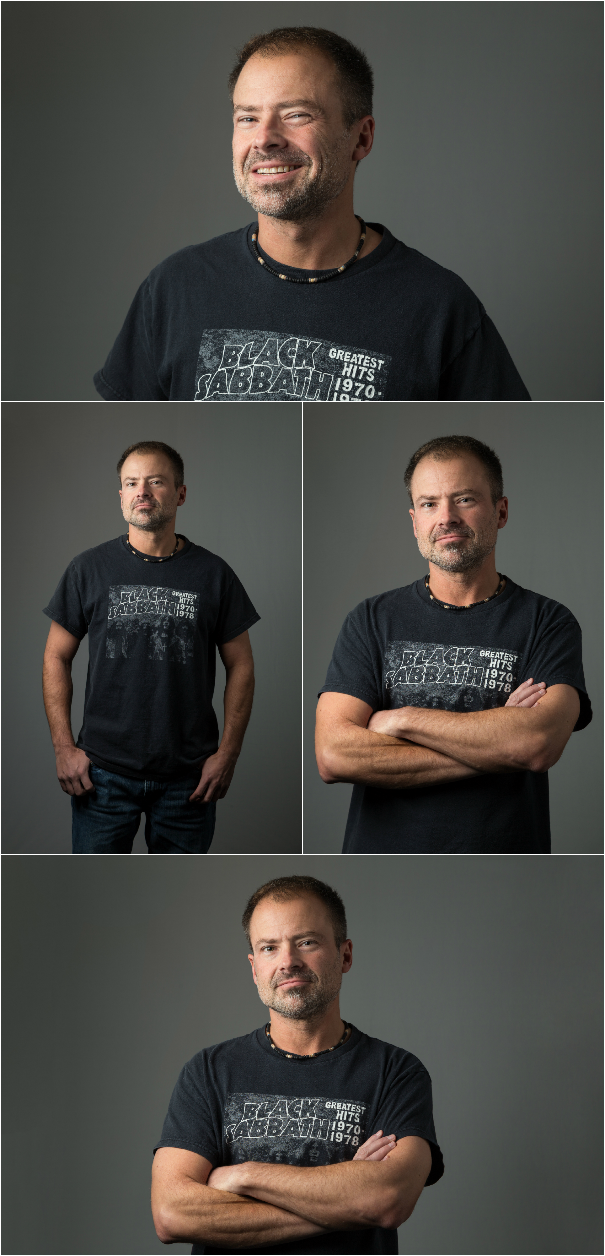 rock1053_medicine_hat_headshot_trapper_john.png