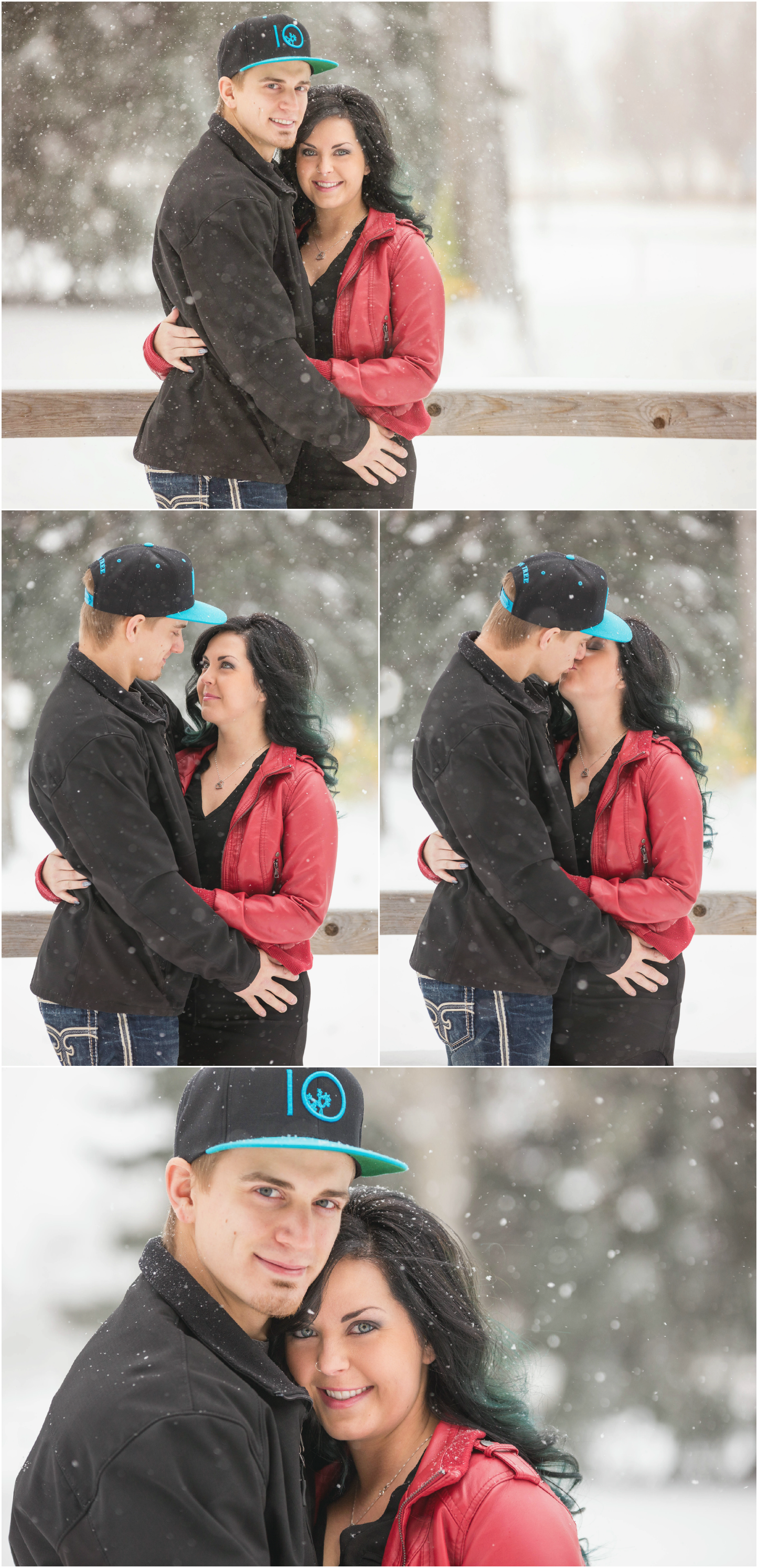 KT_couple_photography_medicine_hat.png