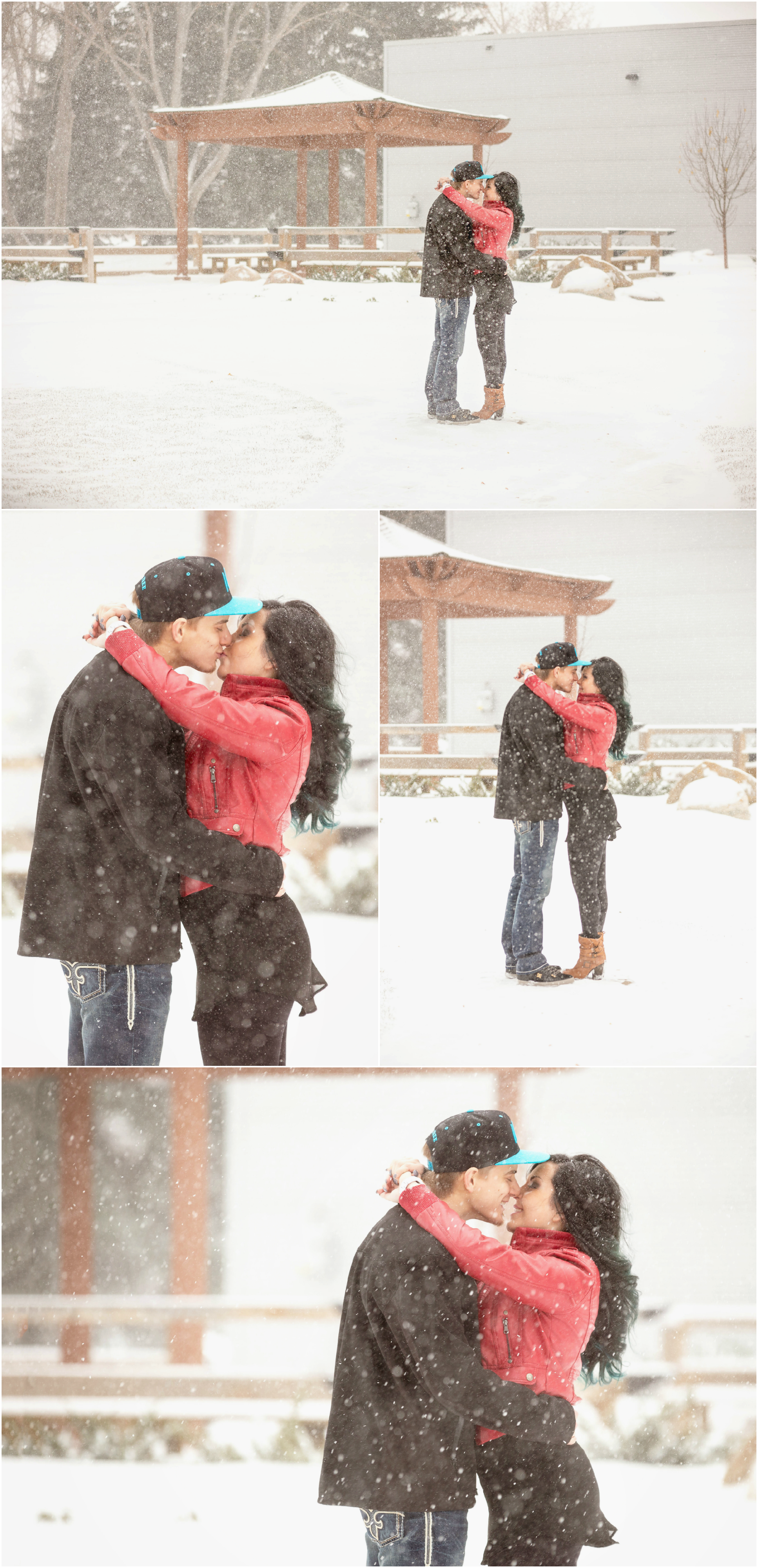 KT_couple_photography_medicine_hat2.png