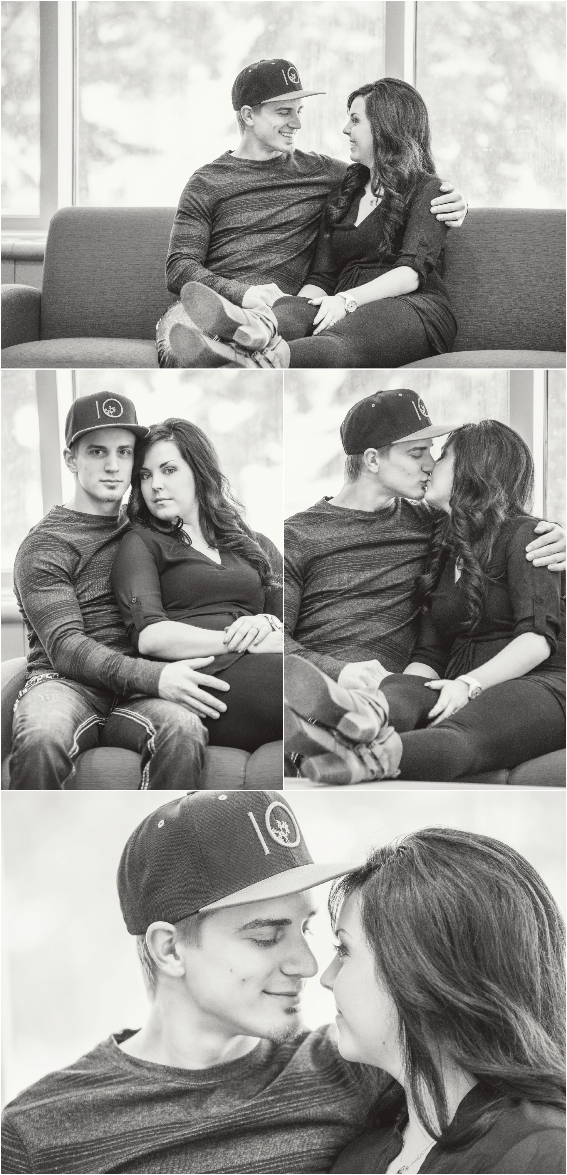 KT_couple_photography_medicine_hat5.png