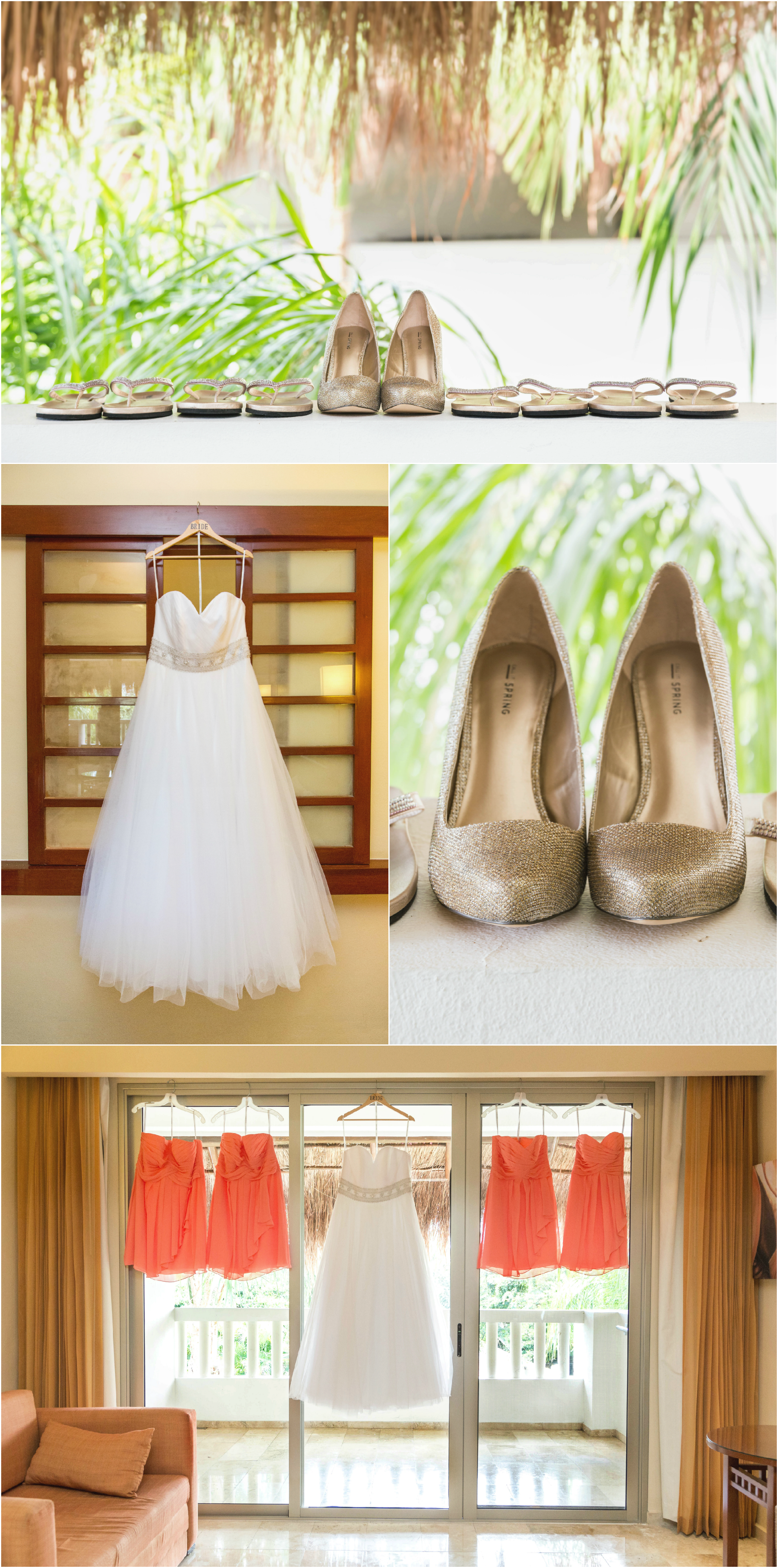 cancun_wedding2.png