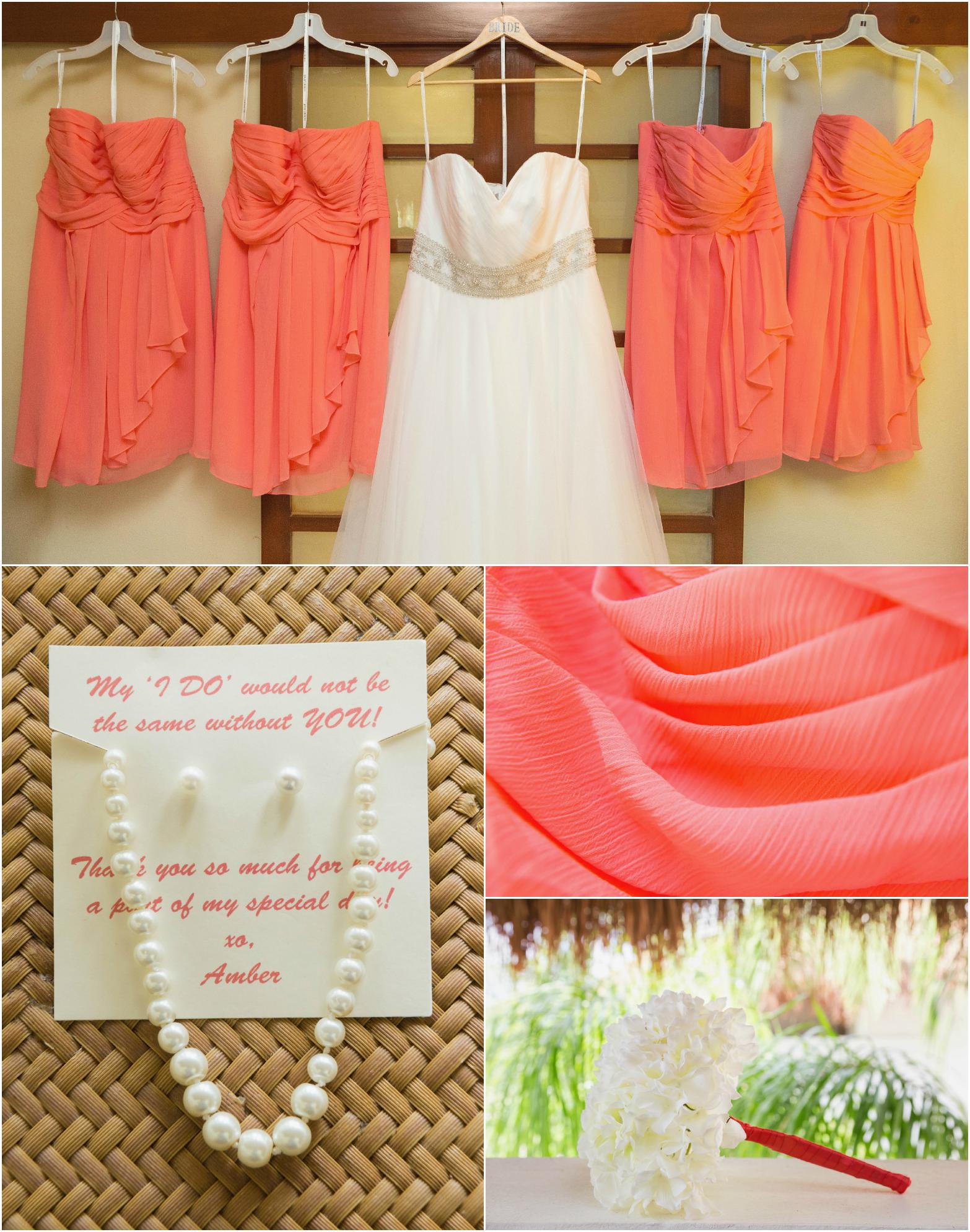 cancun_wedding3.png
