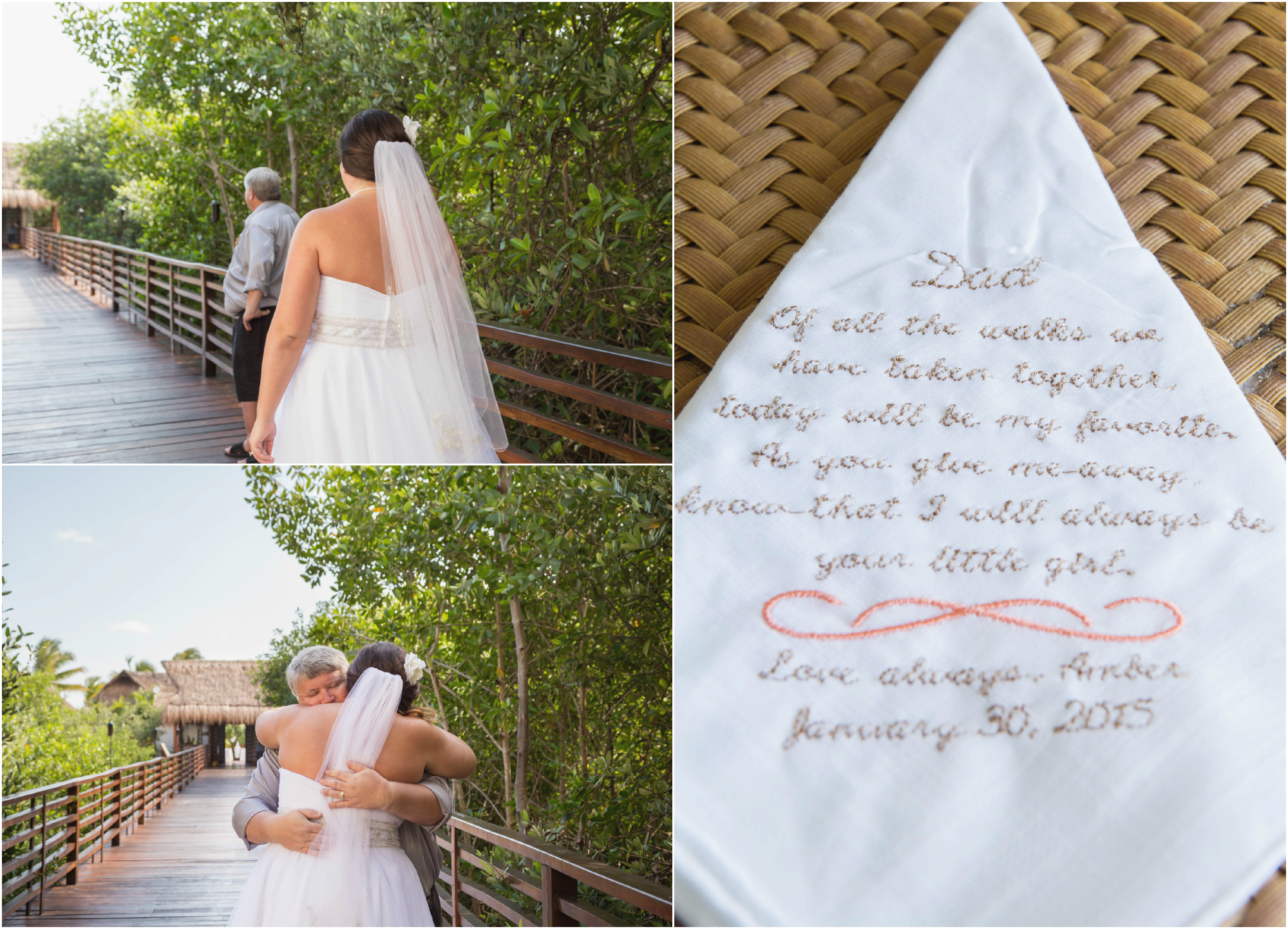 cancun_wedding12.png