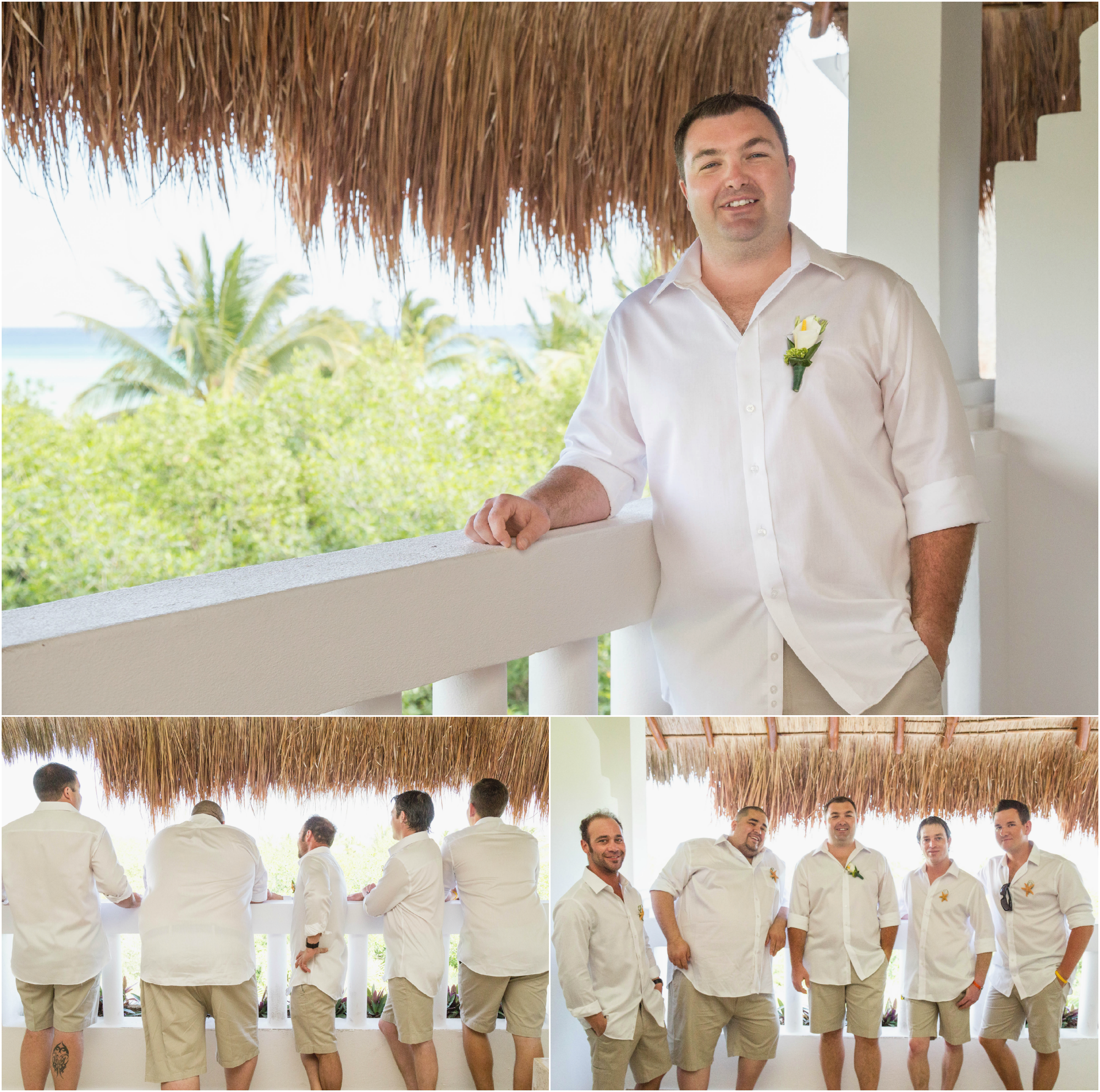 cancun_wedding16.png