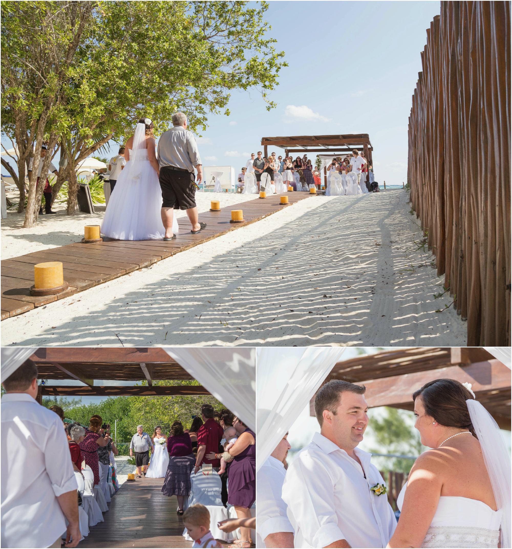 cancun_wedding18.png
