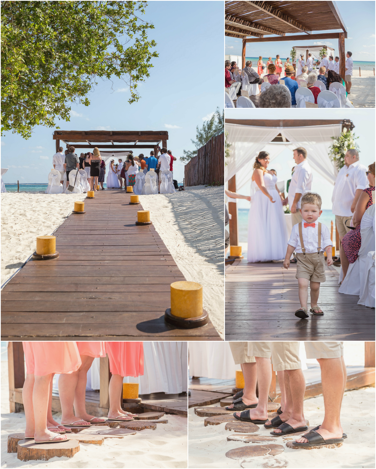cancun_wedding19.png