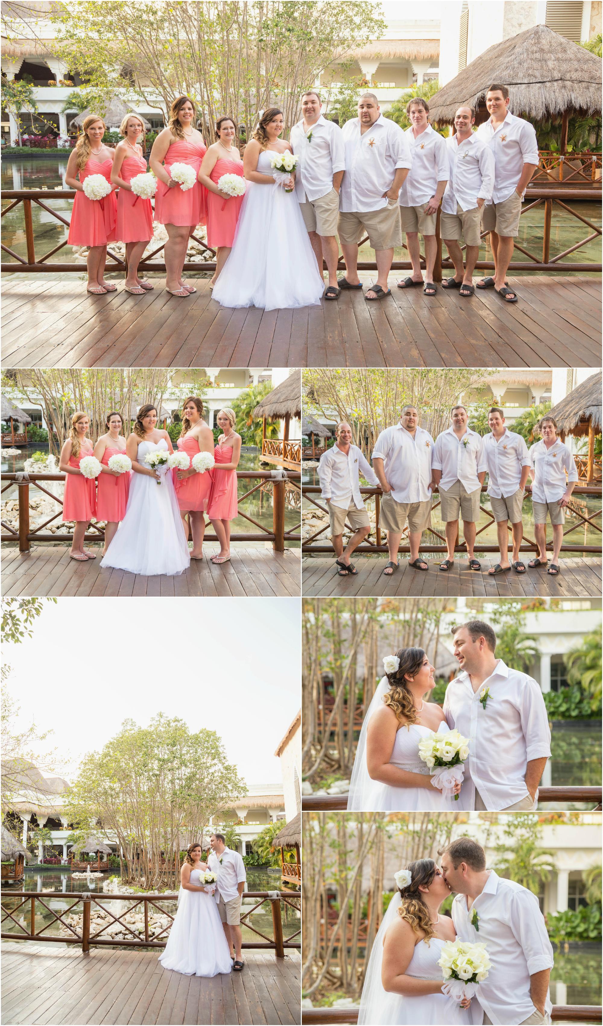cancun_wedding25.png