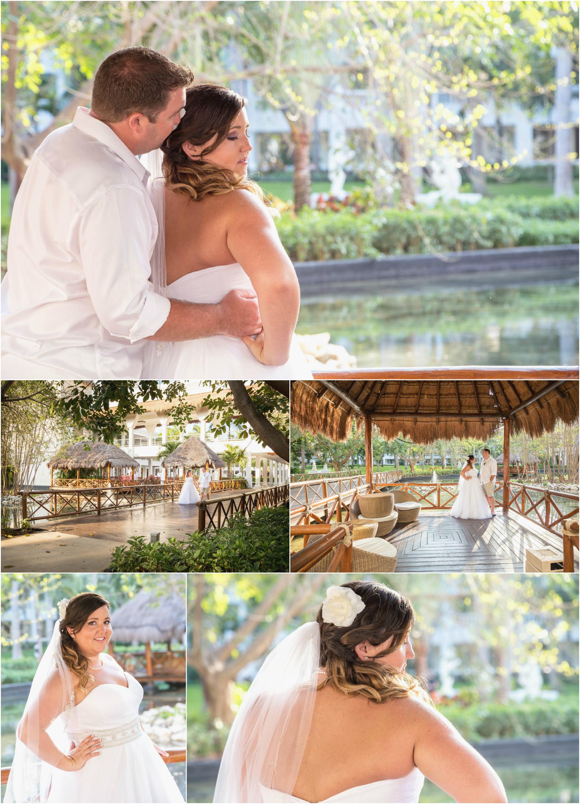 cancun_wedding26.png