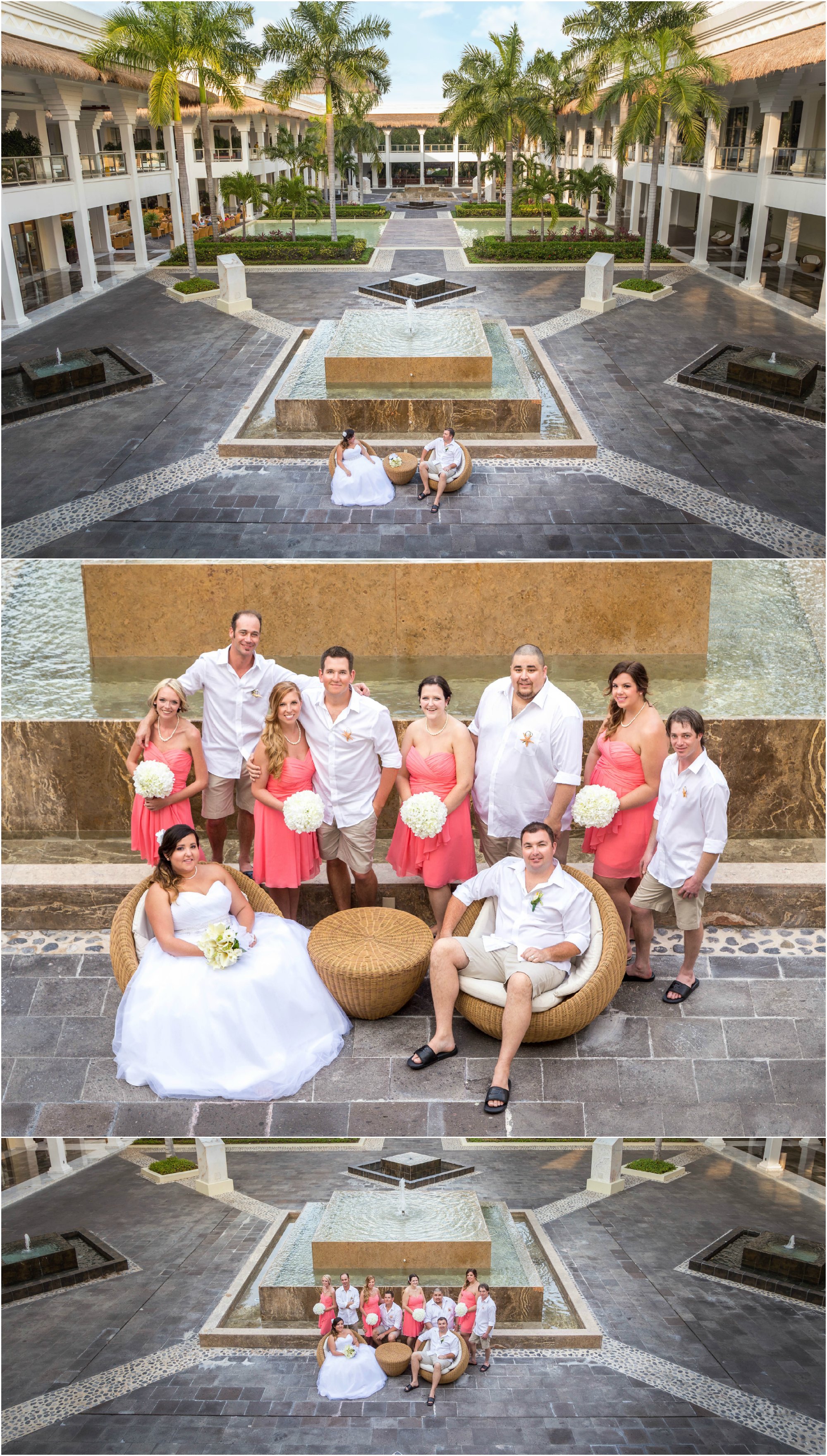 cancun_wedding27.png