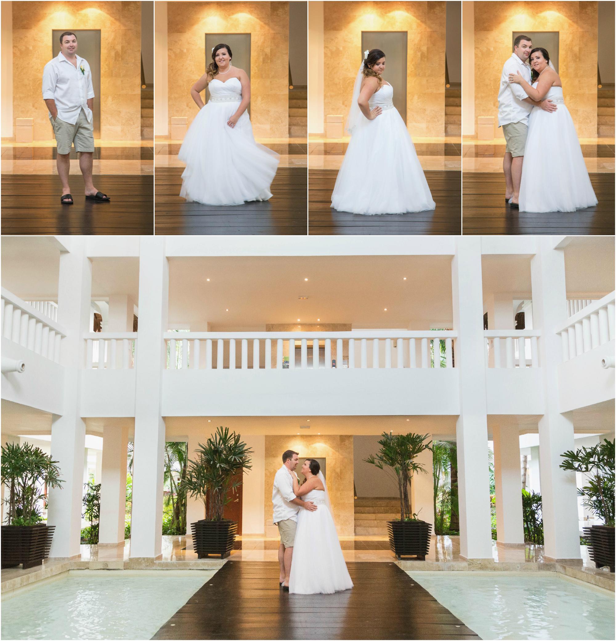 cancun_wedding29.png