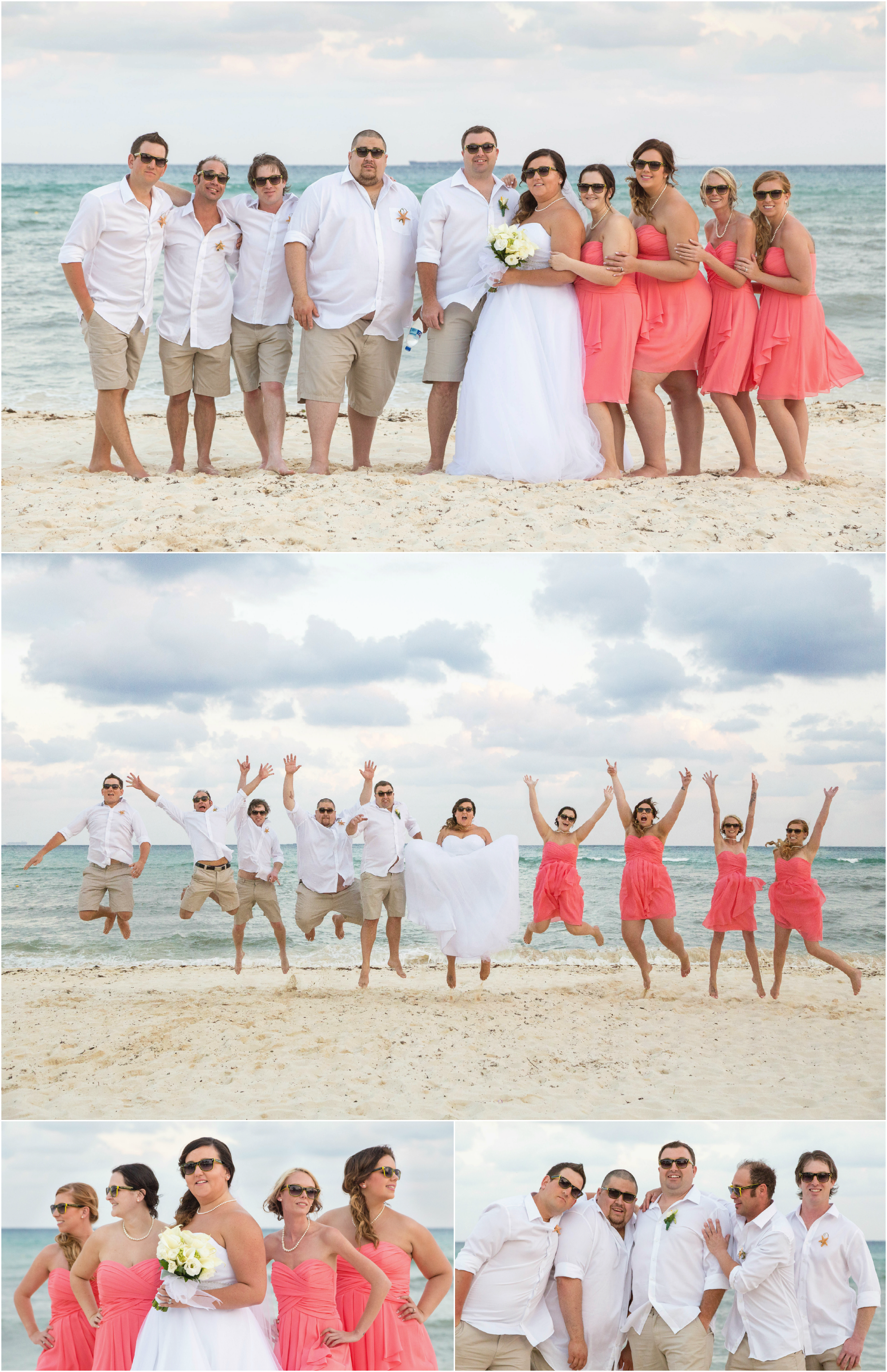 cancun_wedding31.png
