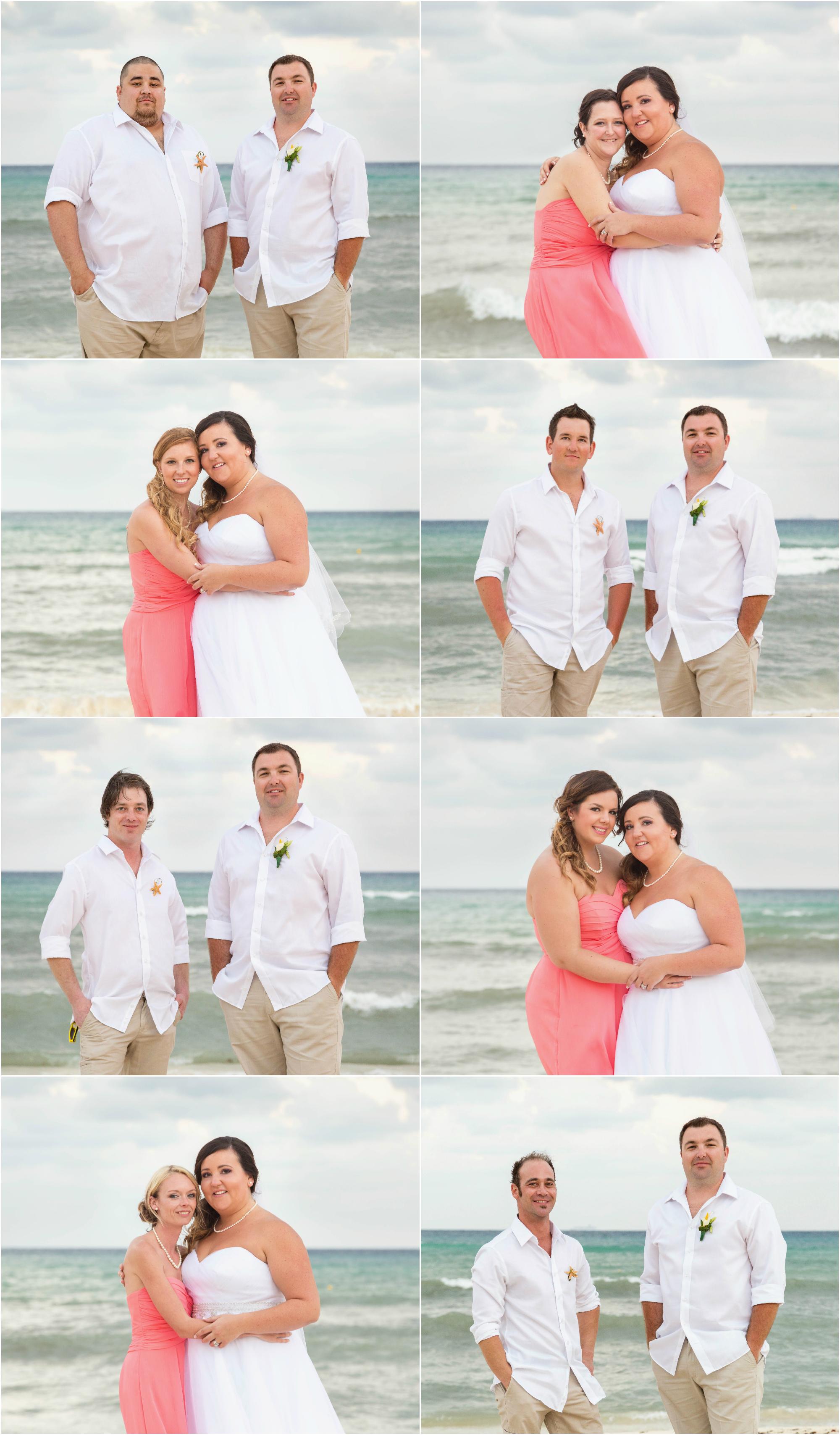 cancun_wedding32.png
