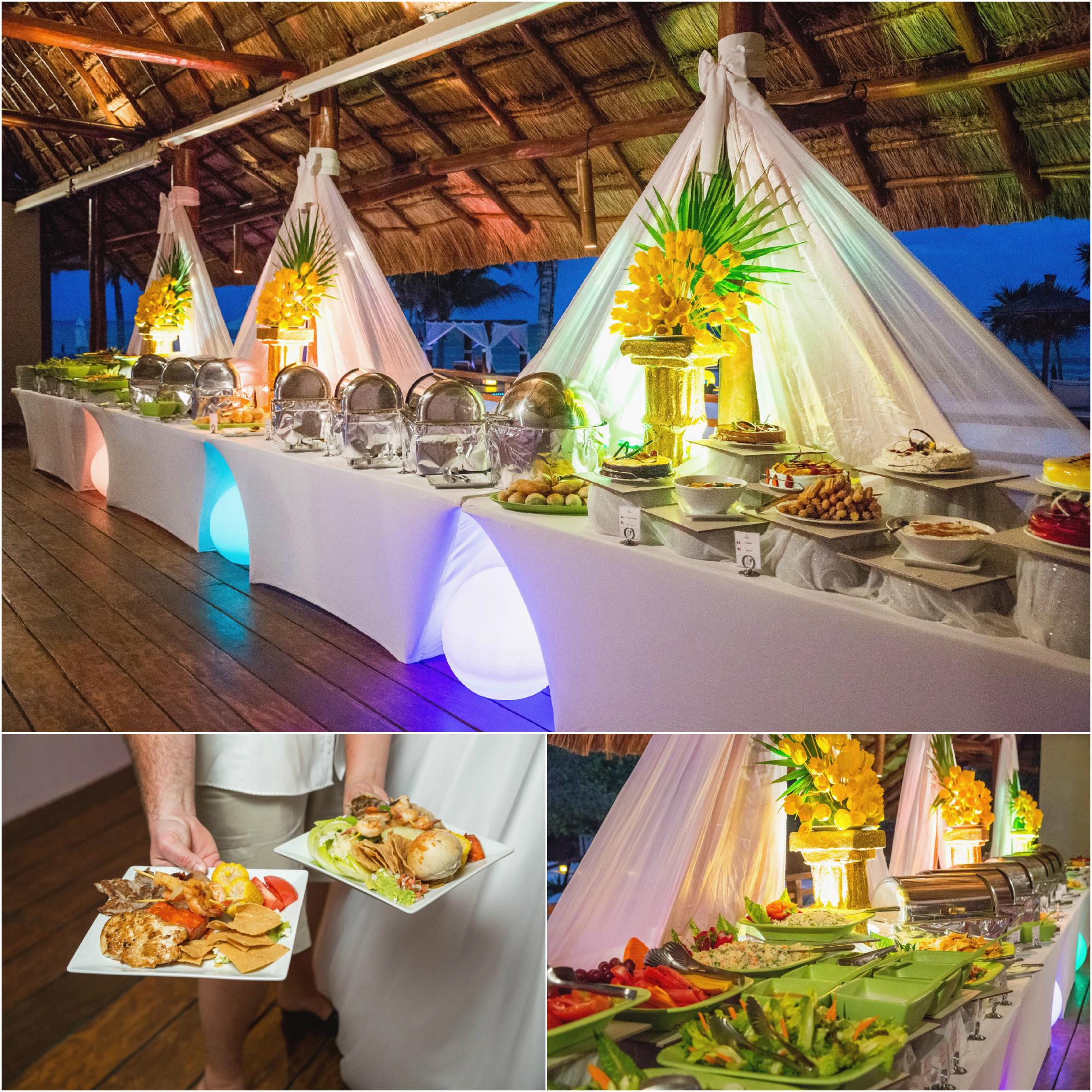 cancun_wedding37.png
