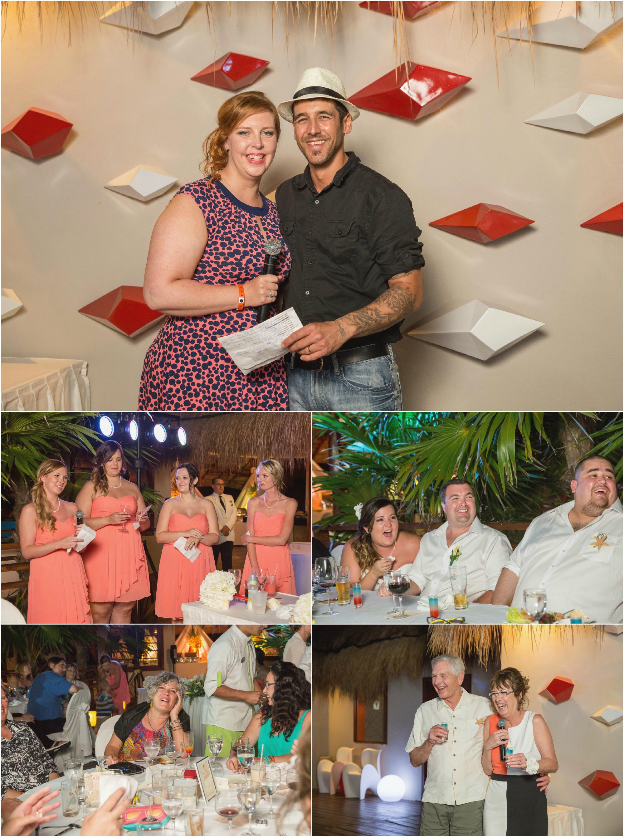 cancun_wedding39.png